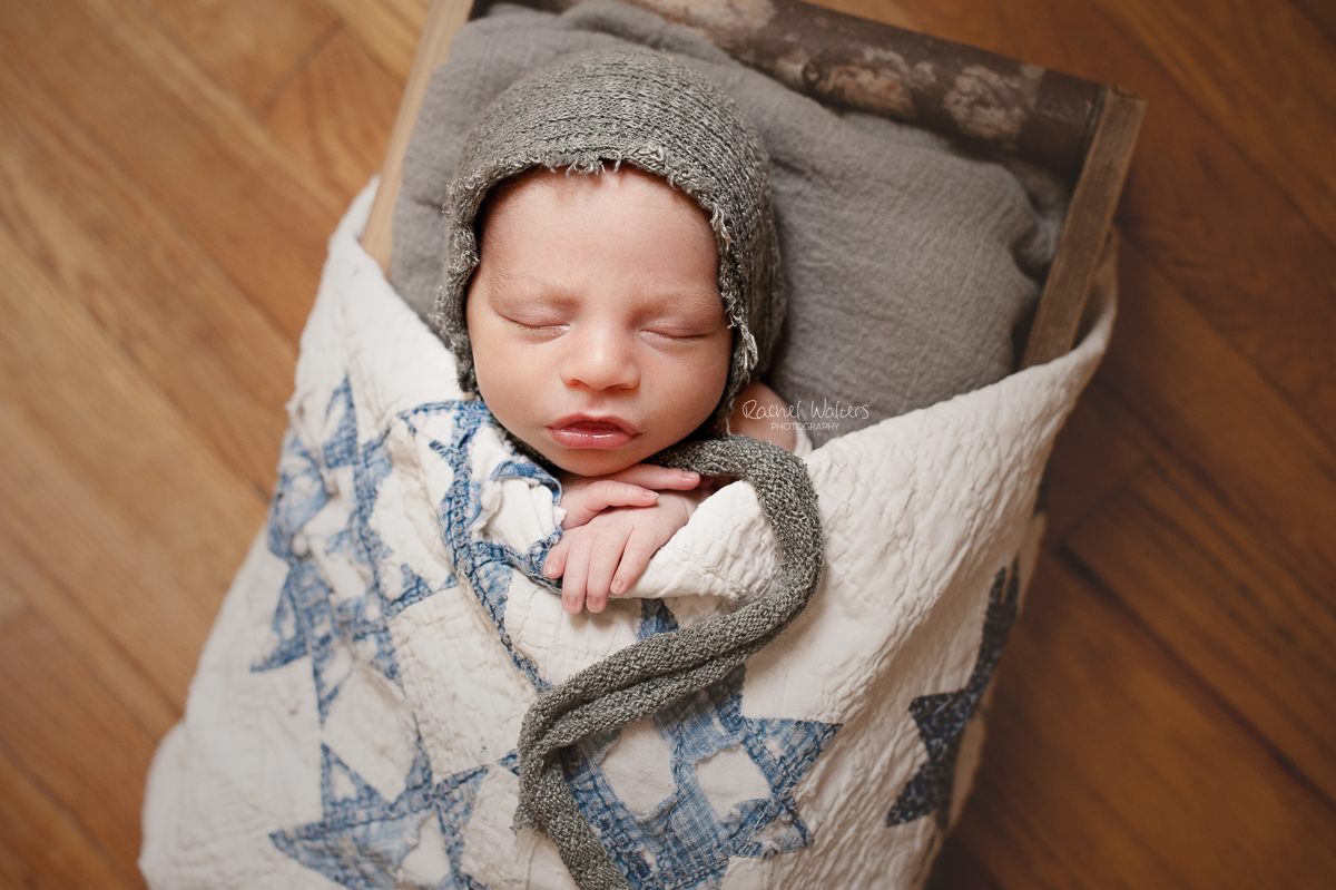 Rachel-Walters-Photography-Macomb-County-New-Baltimore-Chesterfield-Mt Clemens-Michigan-Newborn-Photographer-9.jpg