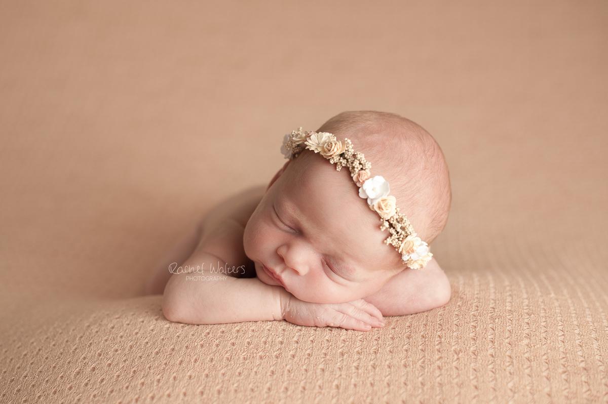 Rachel-Walters-Photography-Macomb-County-New-Baltimore-Chesterfield-Mt Clemens-Michigan-Newborn-Photographer-12.jpg