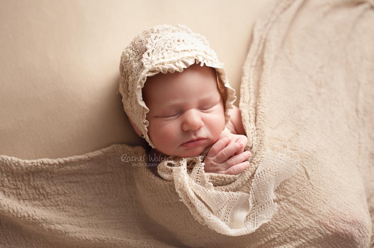 Rachel-Walters-Photography-Macomb-County-New-Baltimore-Chesterfield-Mt Clemens-Michigan-Newborn-Photographer-4.jpg