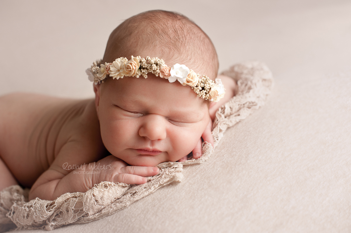 Rachel-Walters-Photography-Macomb-County-New-Baltimore-Chesterfield-Mt Clemens-Michigan-Newborn-Photographer-7.jpg
