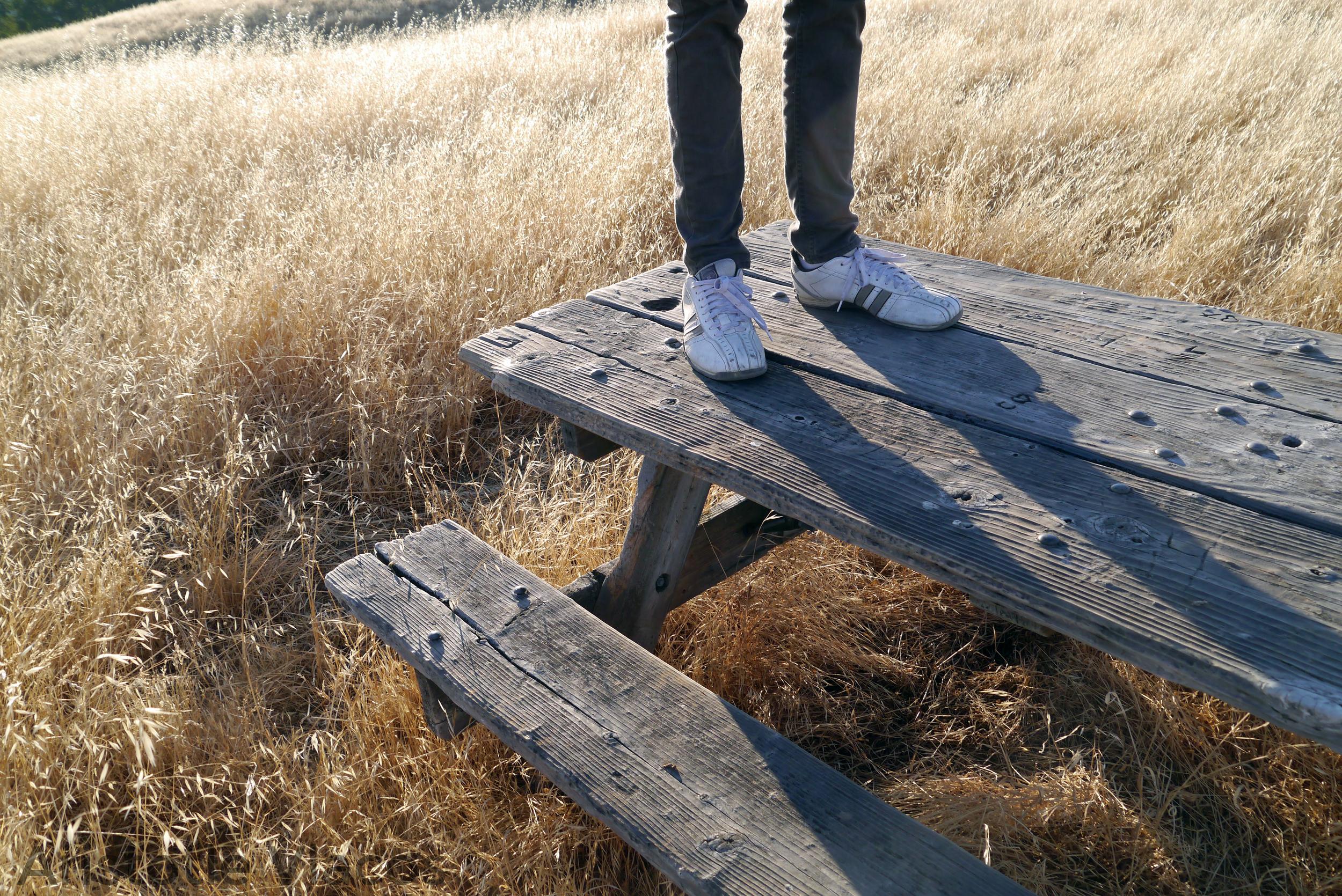brock_feet.jpg