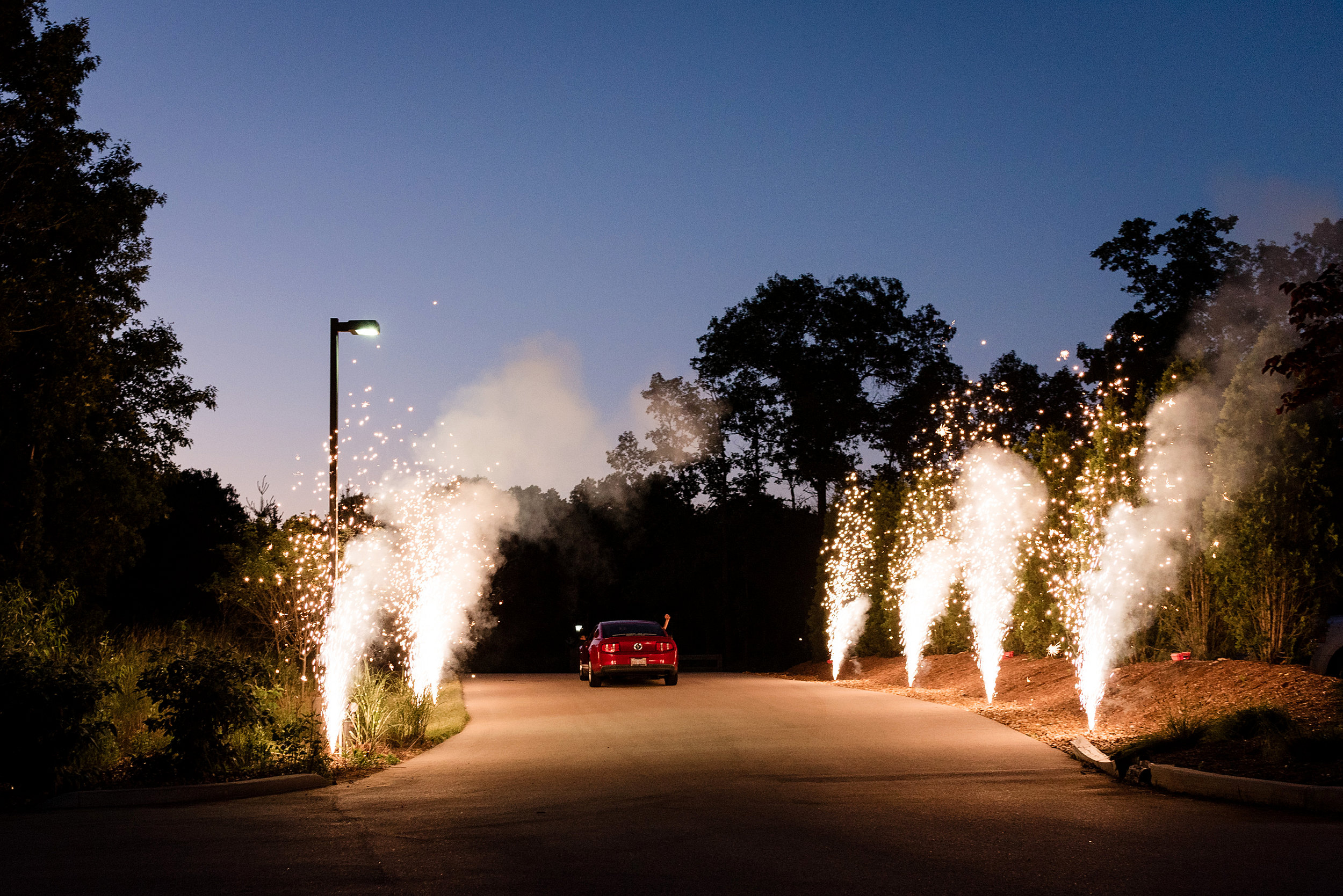 chrislovesvictoria-fireworks-0033.jpg