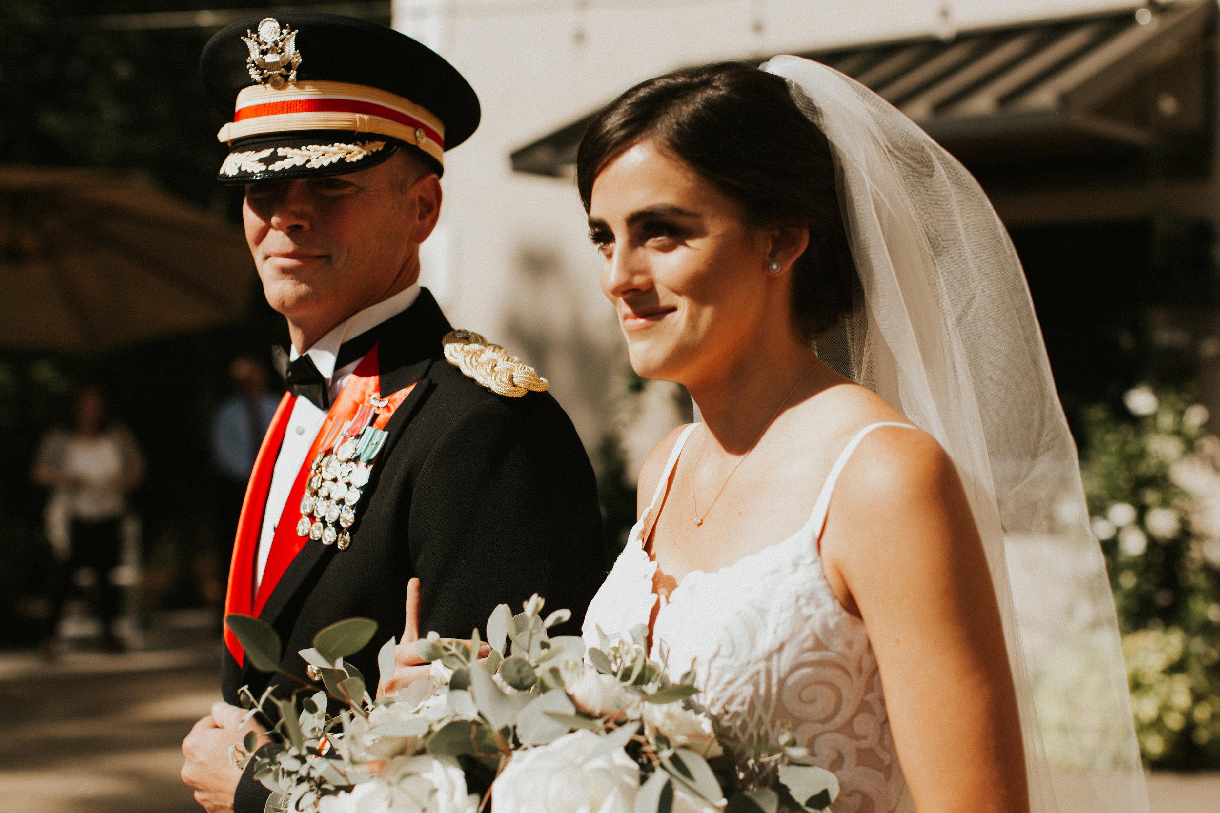 Ceremony- Bride and Dad.jpg
