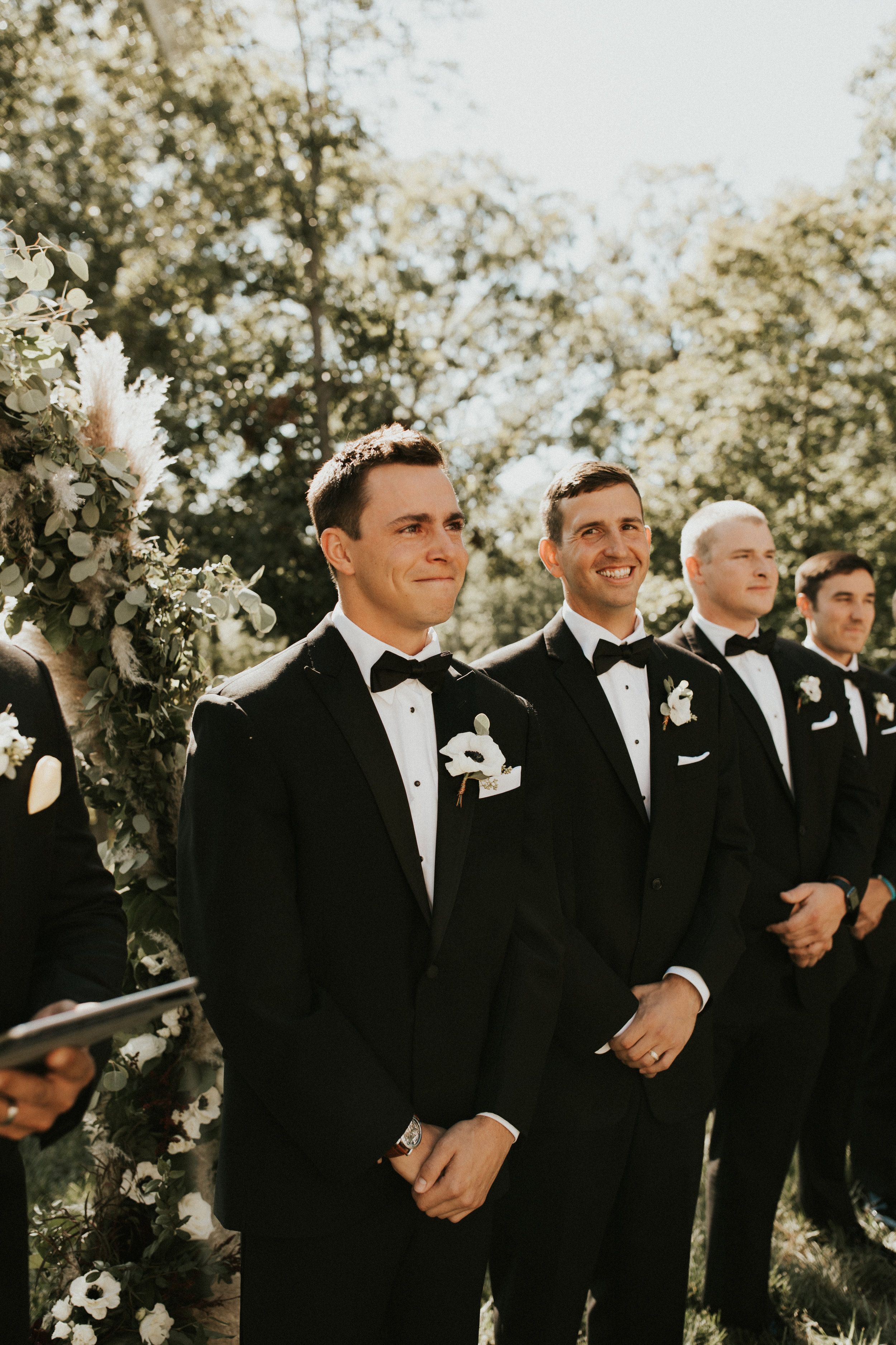 Ceremony- First Look.jpg