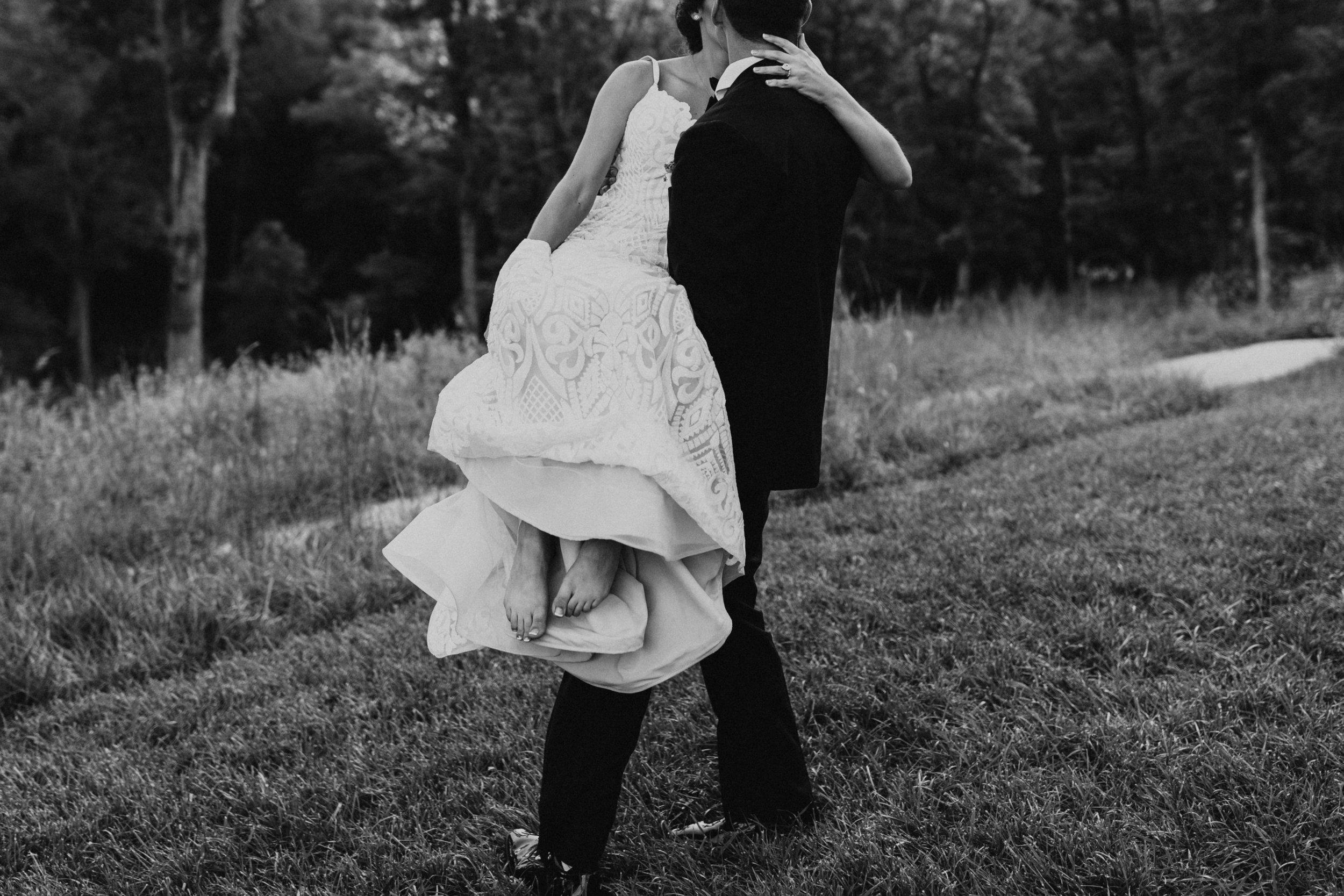 Portrait-Holding Bride.jpg