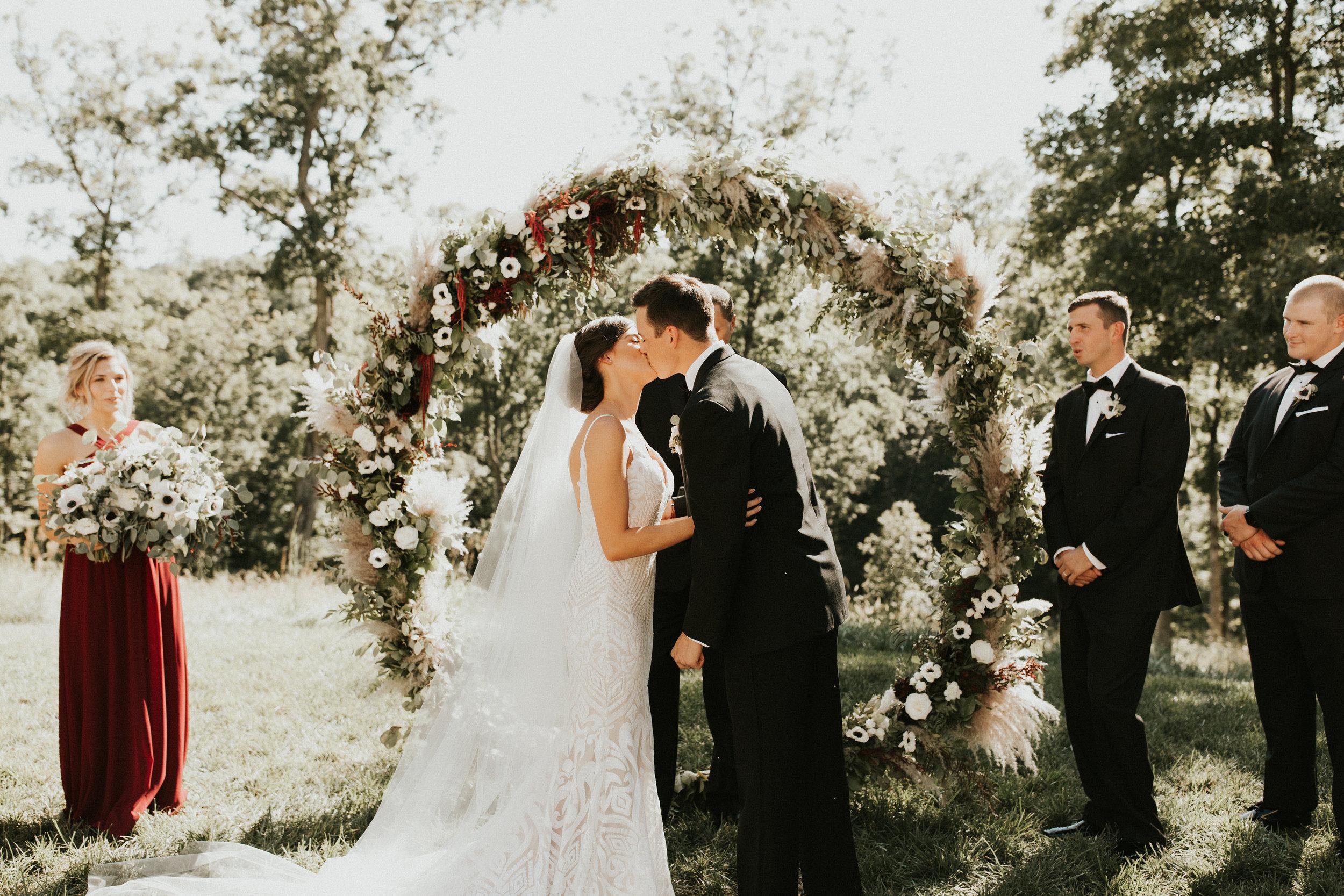 Ceremony- Kiss.jpg