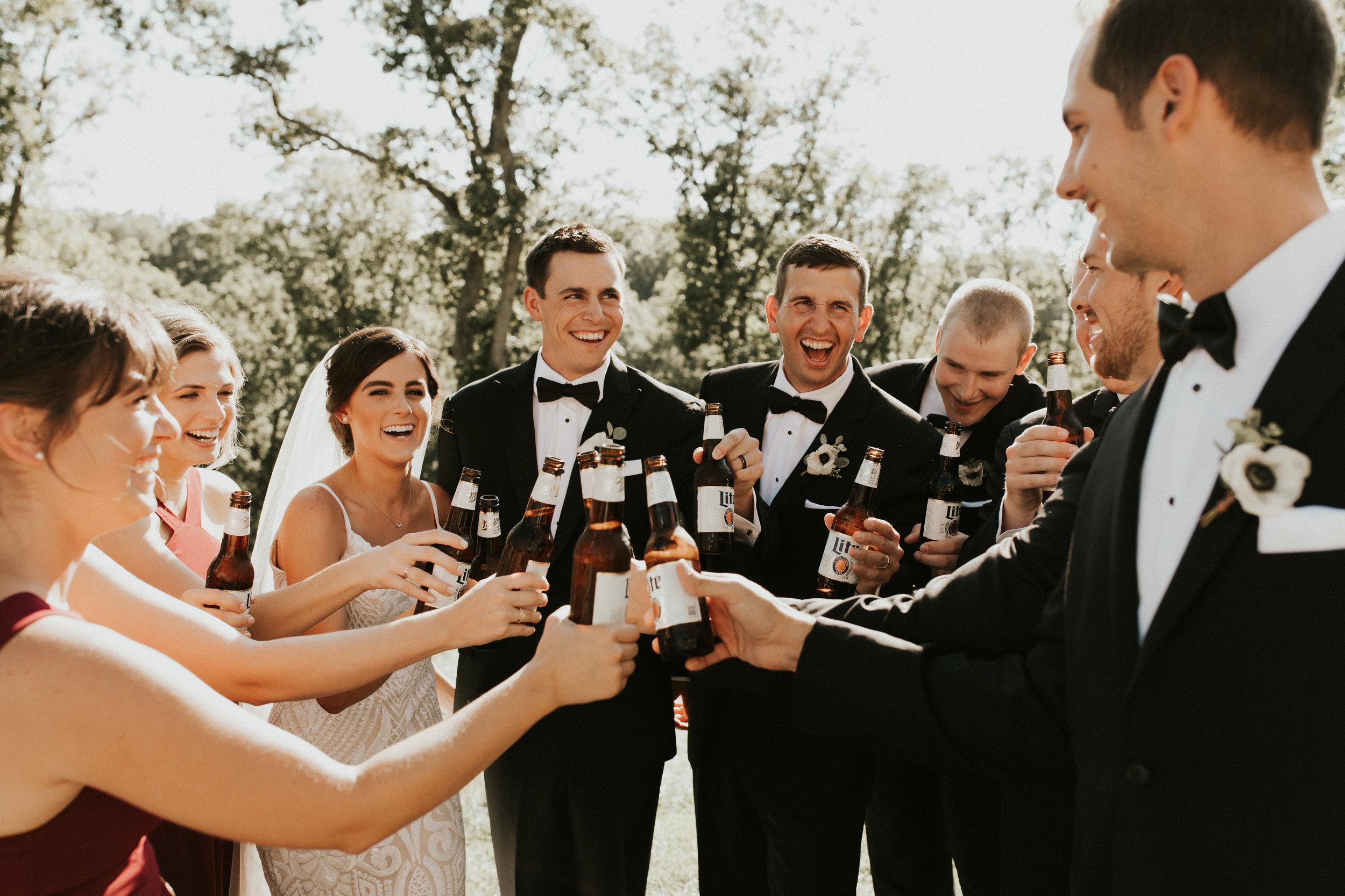 Bridal Party Cheers.jpg