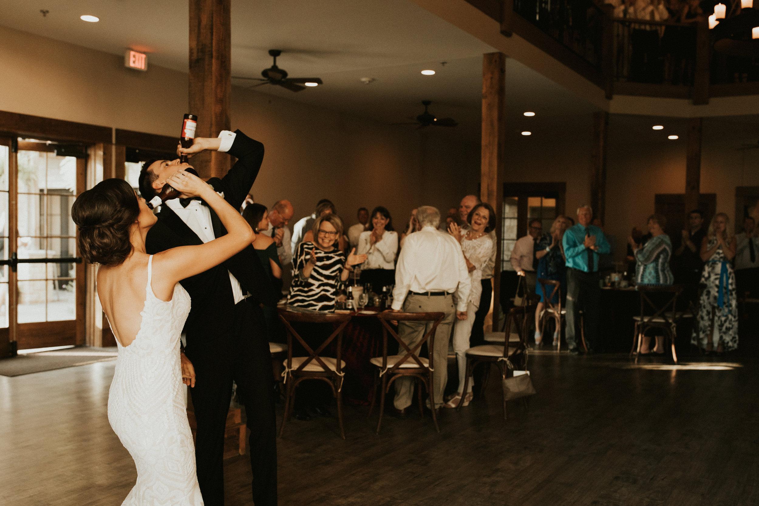 Reception- Bride and Groom.jpg