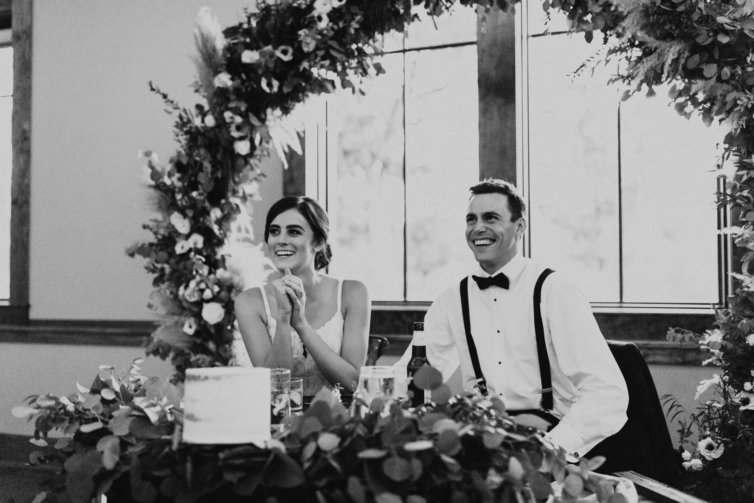 Reception- Bride and Groom 2.jpg