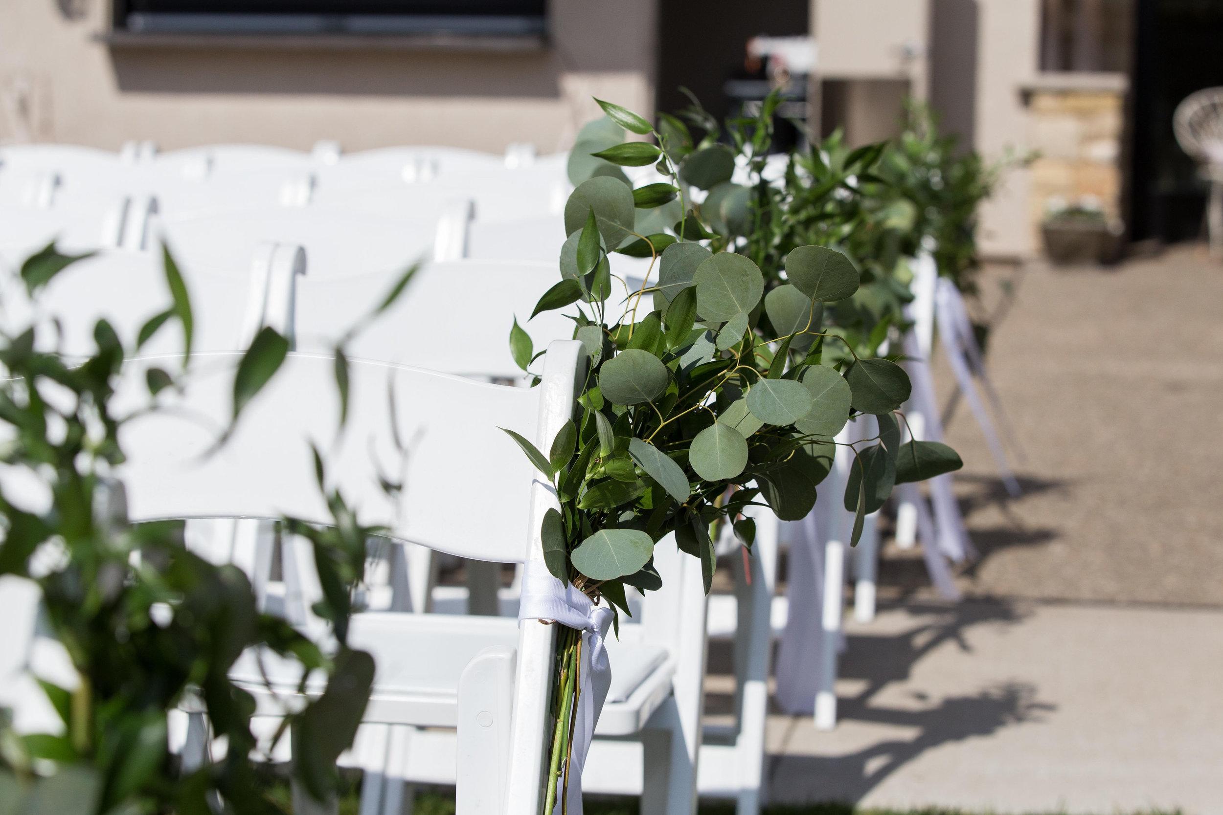 279_Jessica&Stephen_Ceremony_AlohaKellyPhotography.jpg