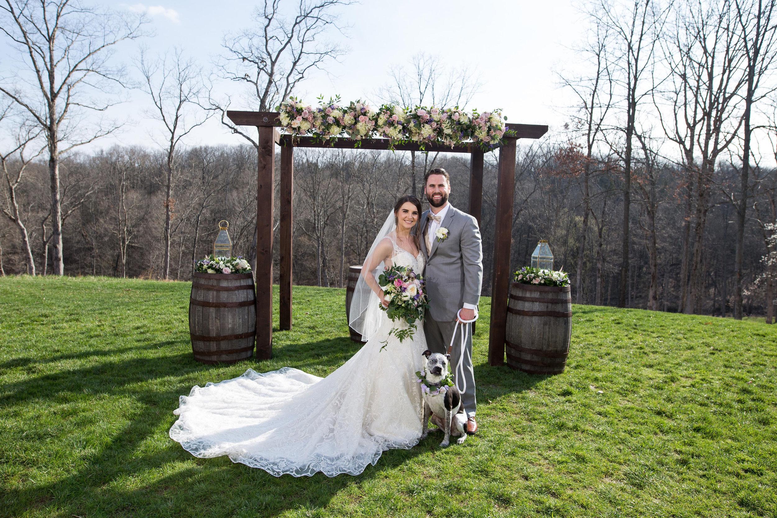 453_Jessica&Stephen_FamilyFormals_AlohaKellyPhotography.jpg