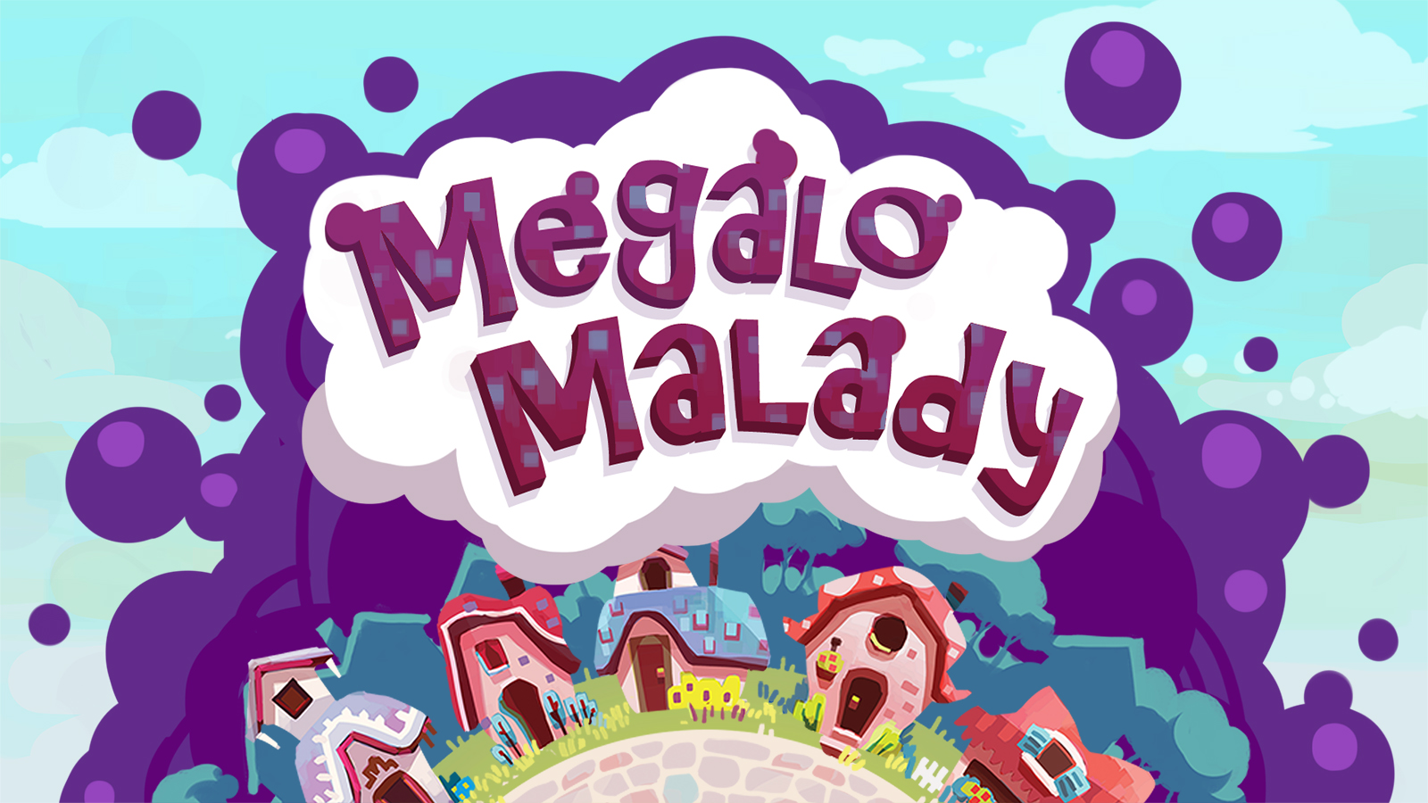 Megalomalady_CrossPromo1_1600x900.jpg