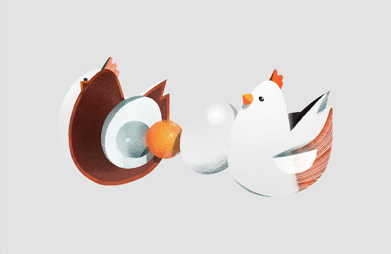 chickenegg_edit_vn_a01_1500px.png