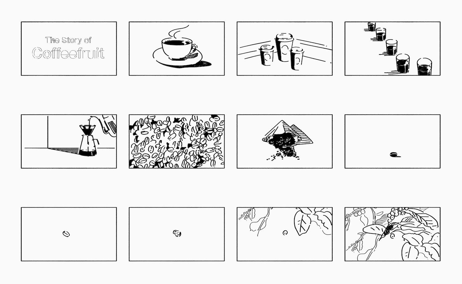 bai_edit_storyboard_vn_001_1500px.png