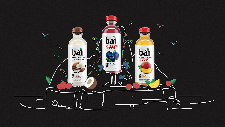 bai_edit_bottles_a01_1500px.png