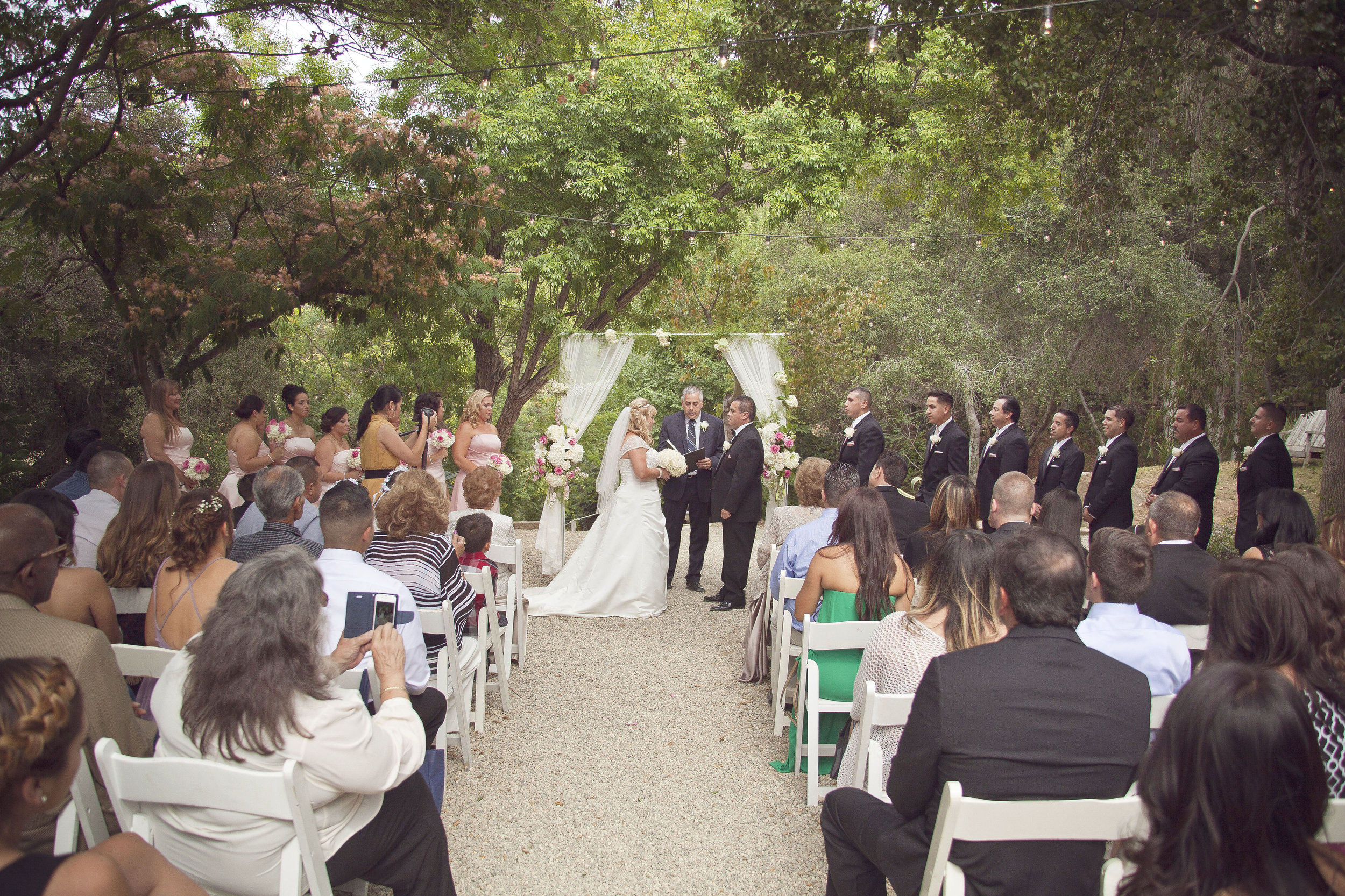 Puga_Tuscan_VIlla_Estate_Wedding0070.JPG