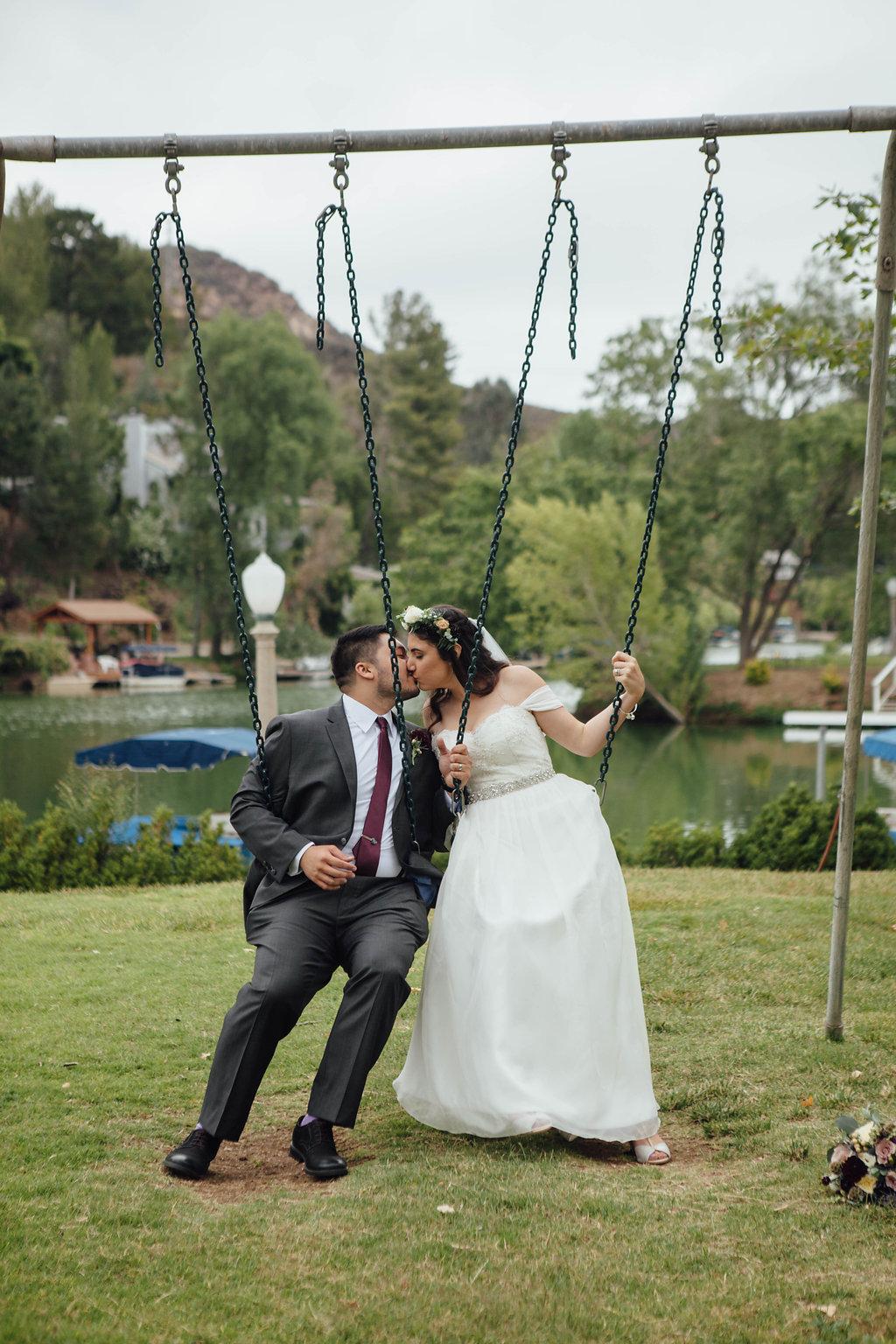Christina&Steve061116_386.jpg