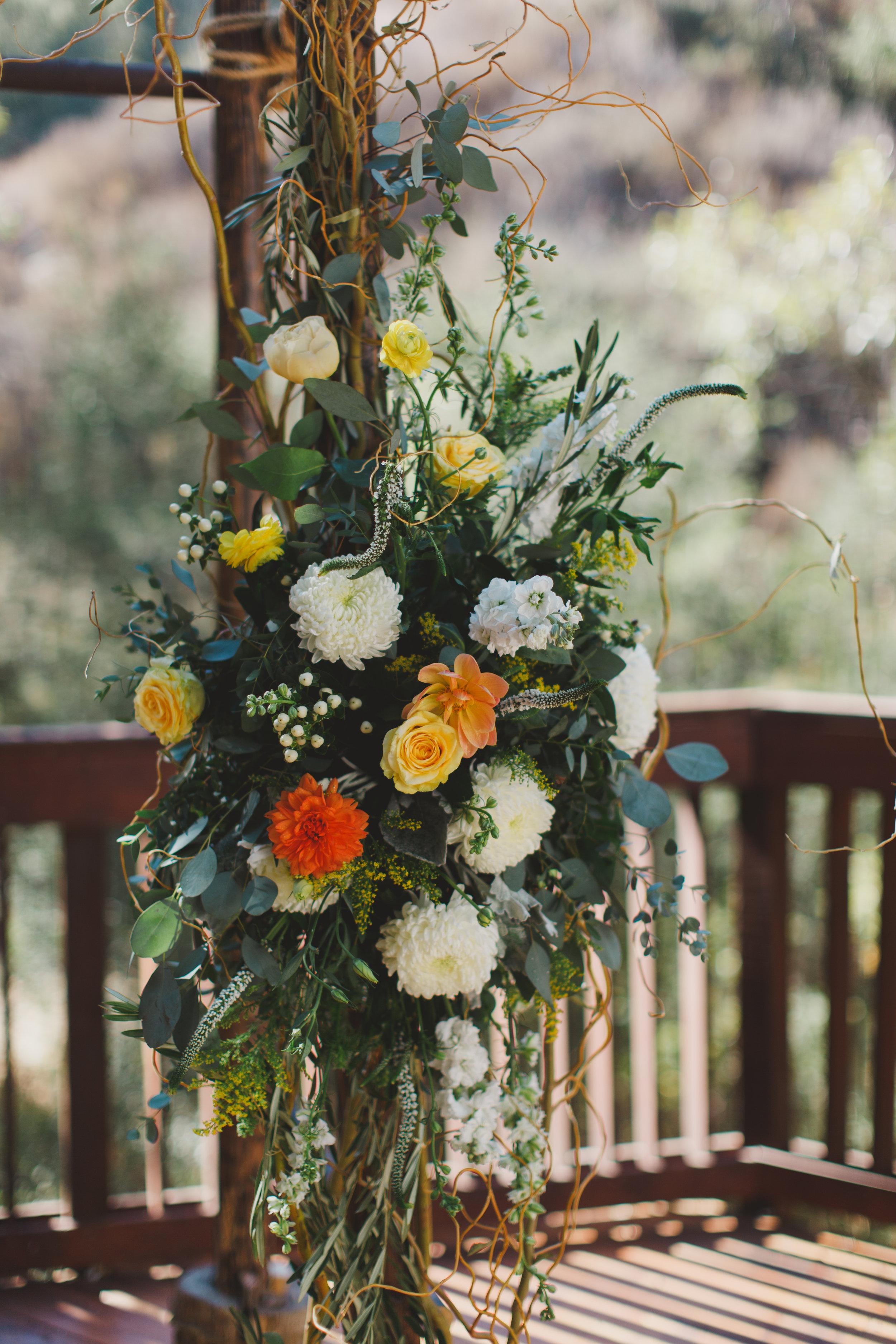 Adam & Nicole Wedding - edited-0115.jpg