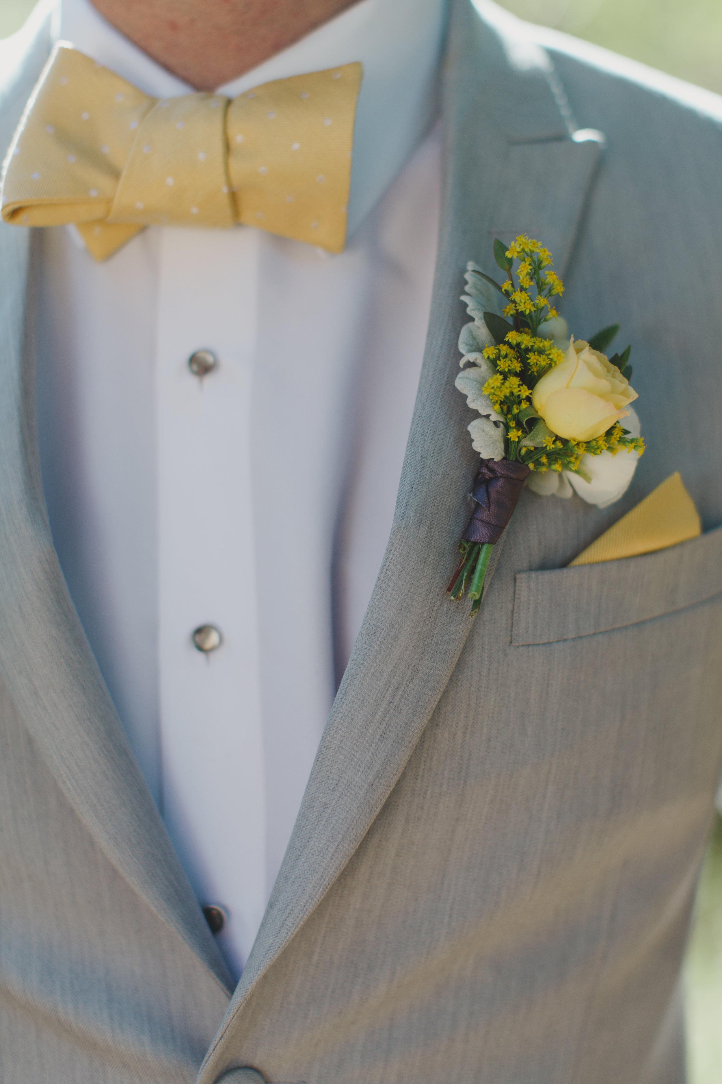 Adam & Nicole Wedding - edited-0253.jpg