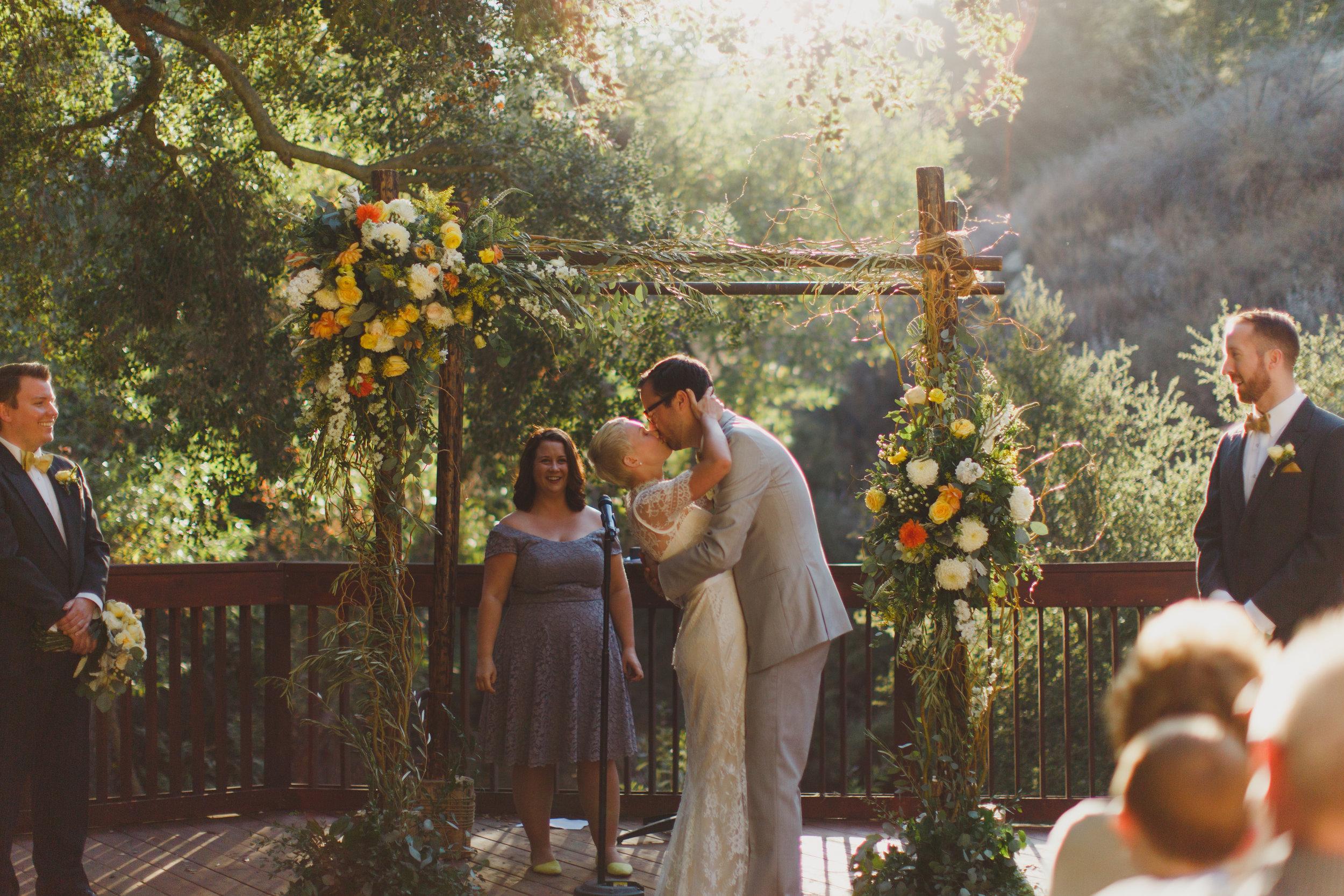 Adam Nicole-Adam Nicole Wedding edited 2-0143.jpg