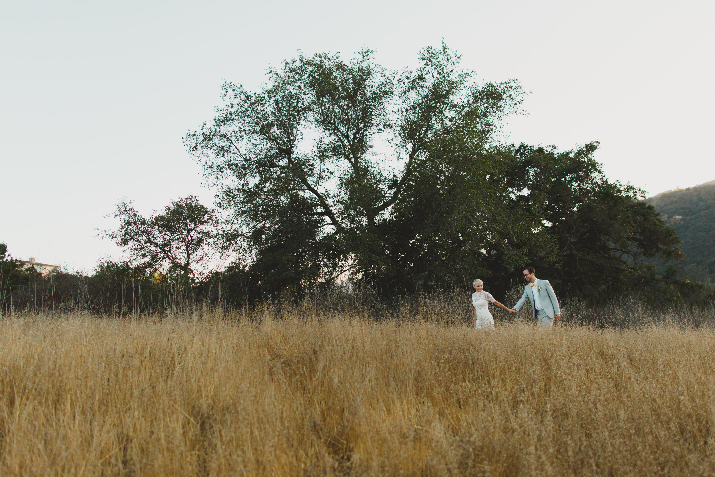 Adam Nicole-Adam Nicole Wedding edited 2-0357.jpg