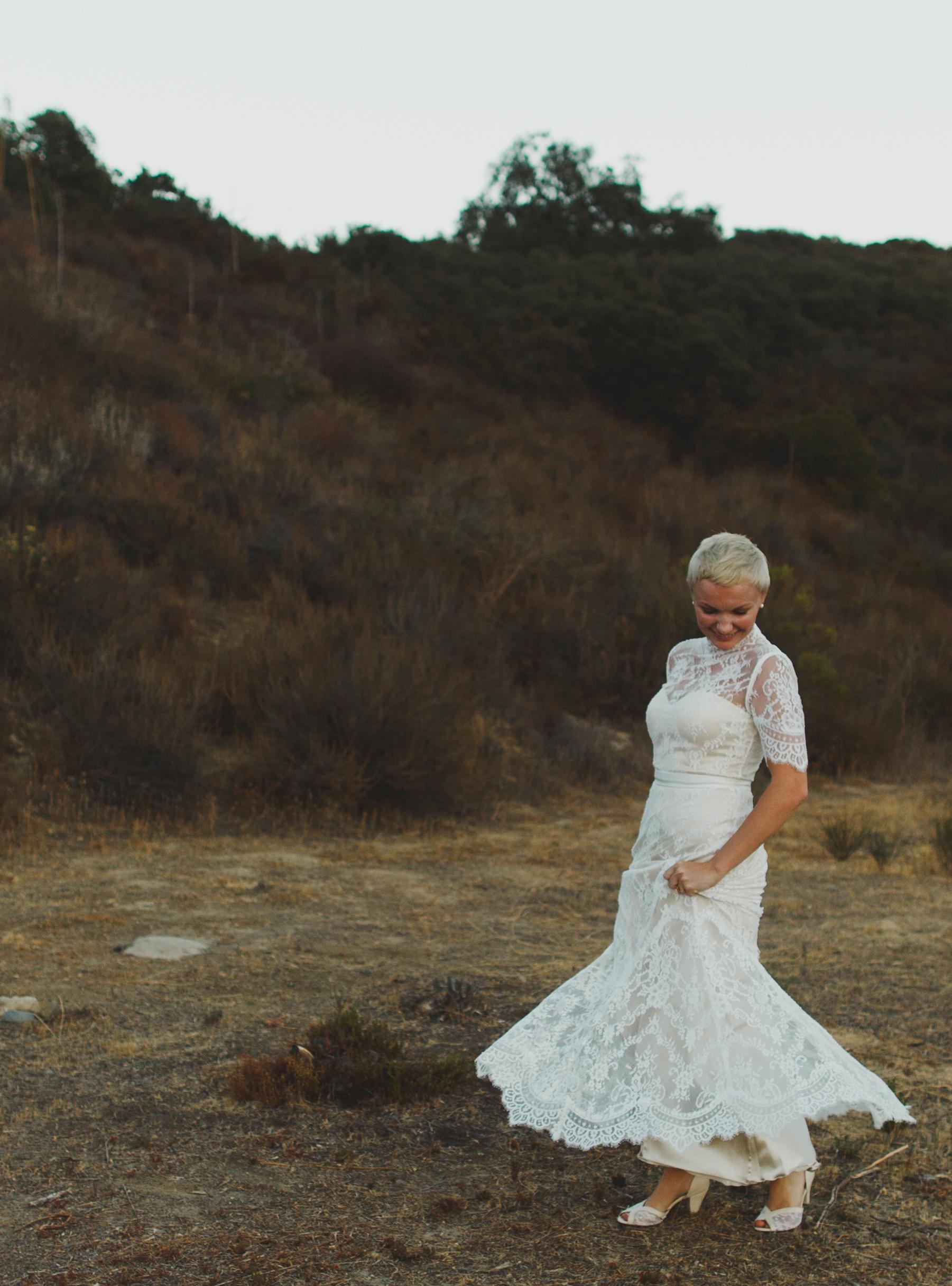 Adam Nicole-Adam Nicole Wedding edited 2-0411.jpg