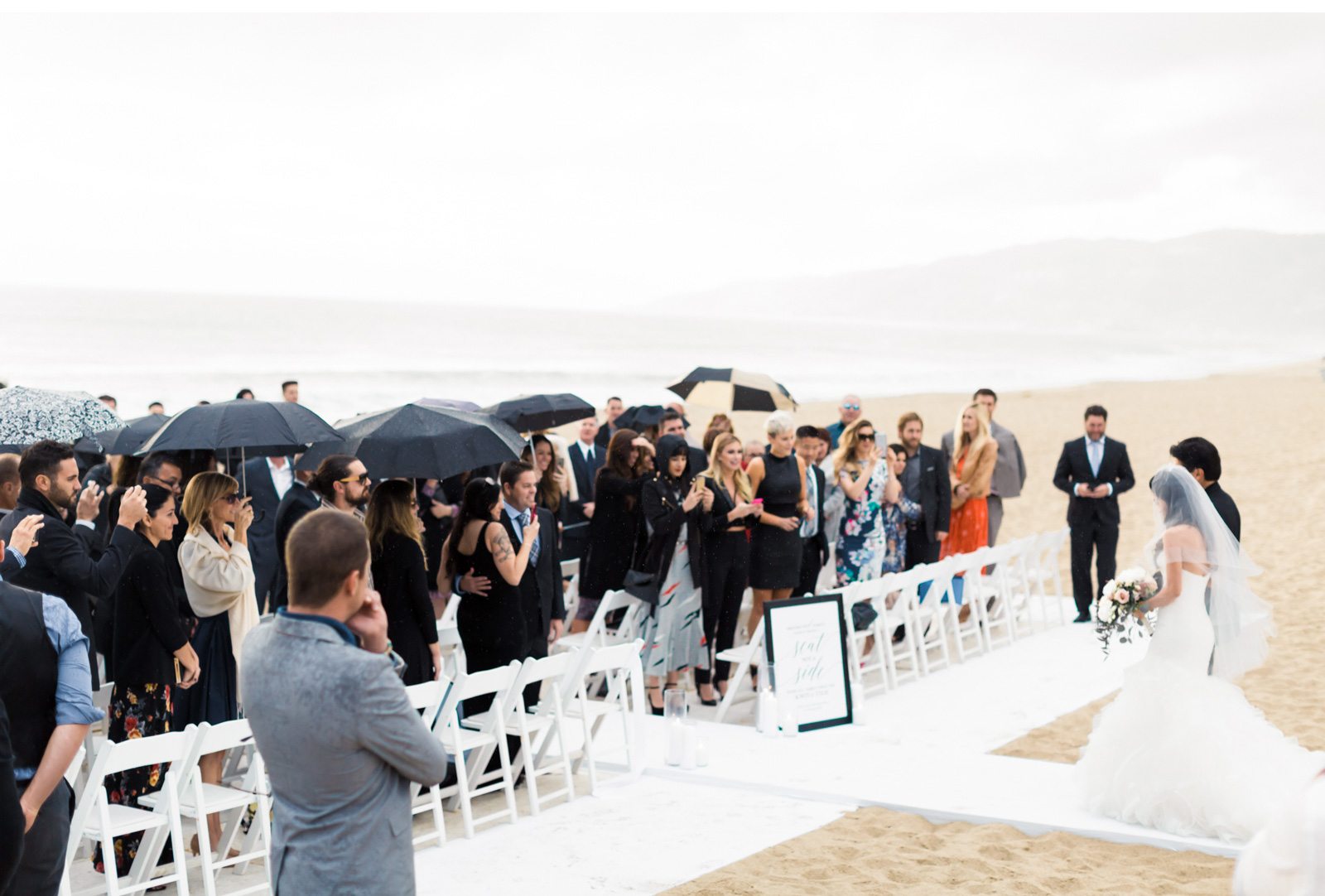 Malibu-Wedding-Natalie-Schutt-Photography-Style-Me-Pretty_05.jpg