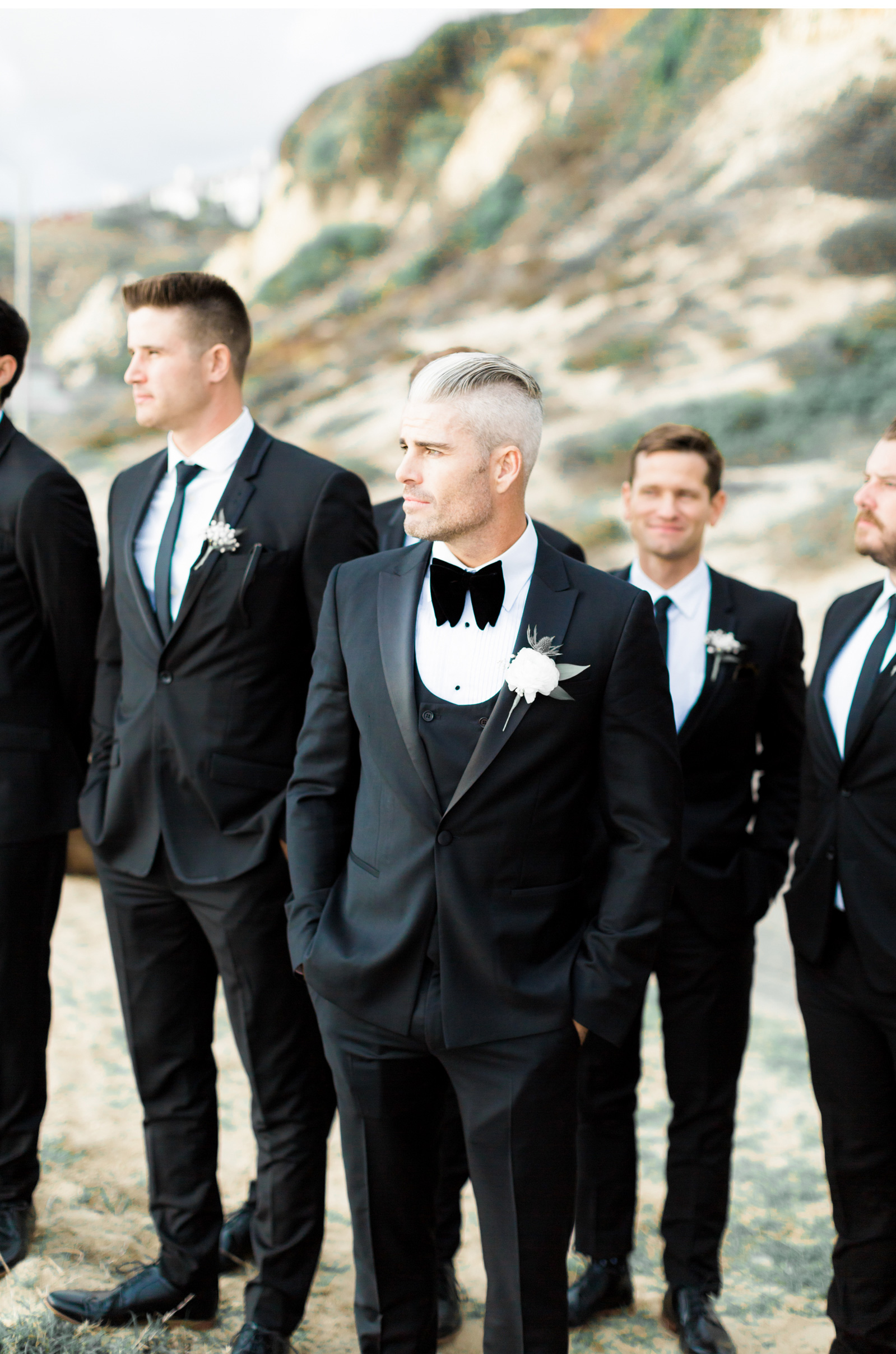 Rod-and-Lorin-Brewster-Style-Me-Pretty-Malibu-Beach-Wedding-Natalie-Schutt-Photography_13.jpg