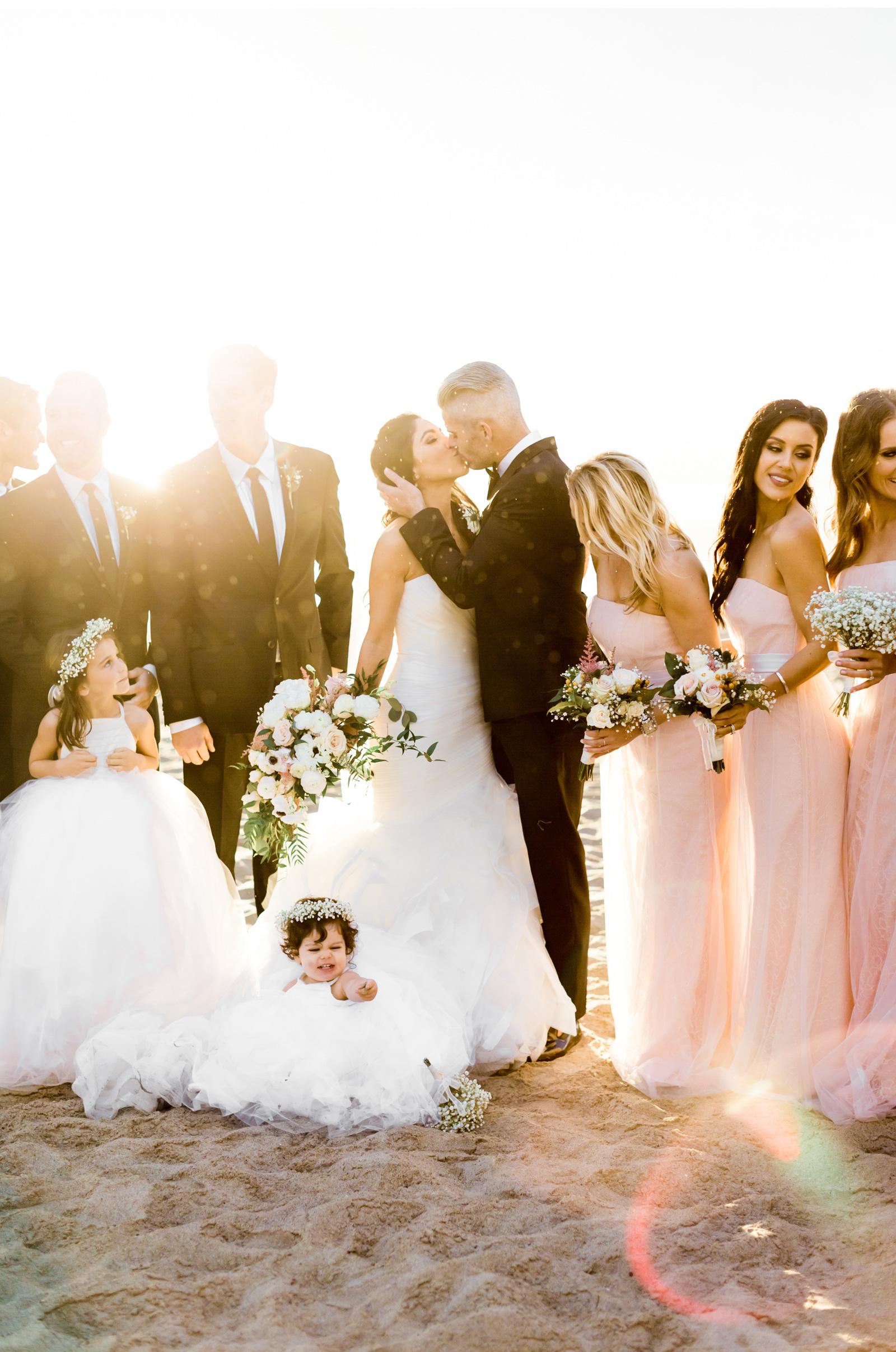 Southern-California-Fine-Art-Wedding-Photographer-Natalie-Schutt-Photography_14.jpg