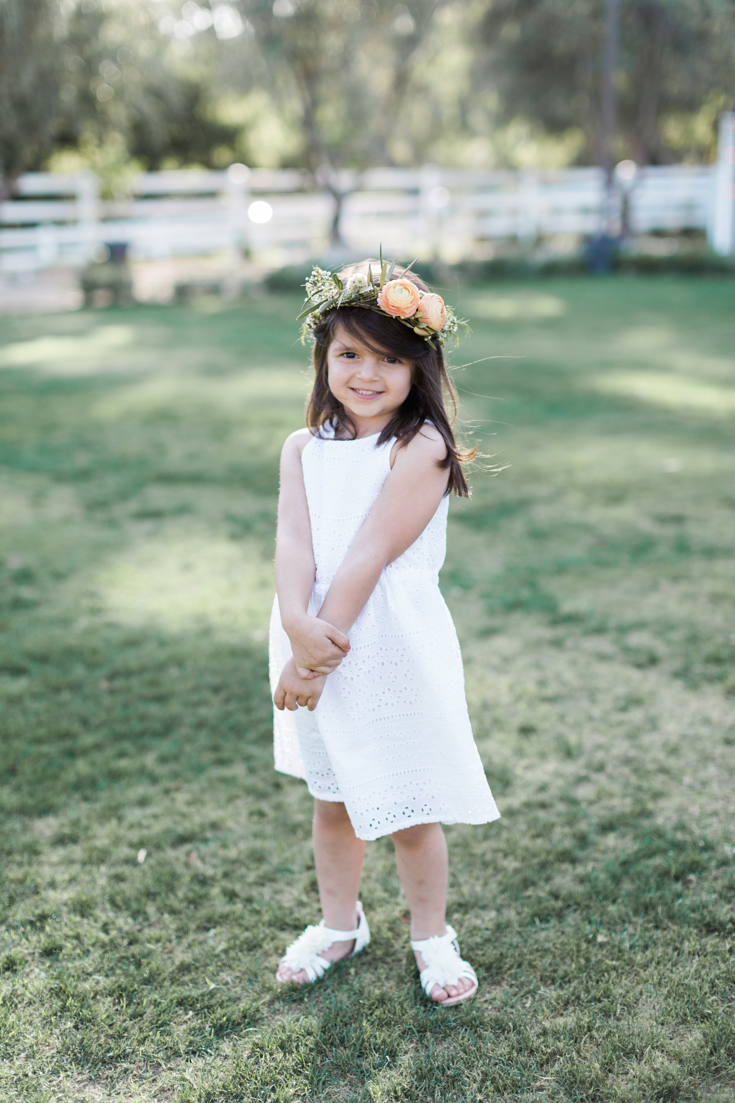 Brookview-Styled-Shoot-Preview-15.jpg