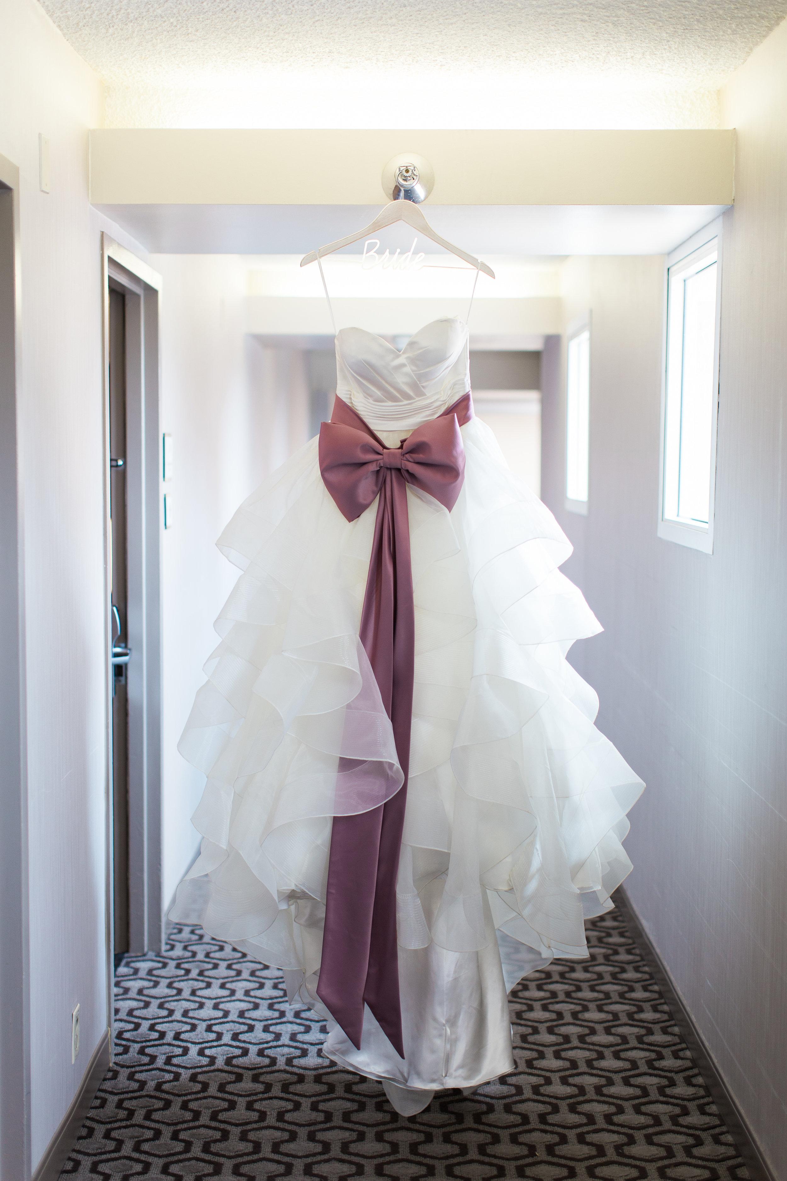 Patty-Aaron-Wedding-1.jpg