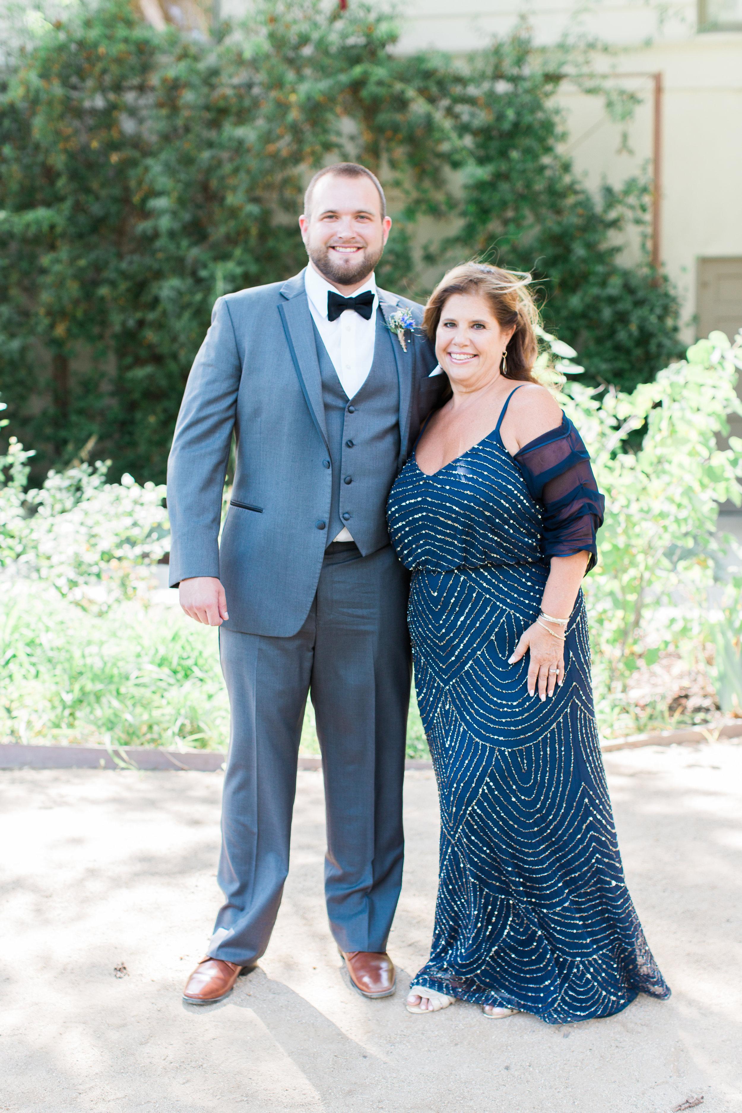 Patty-Aaron-Wedding-72.jpg