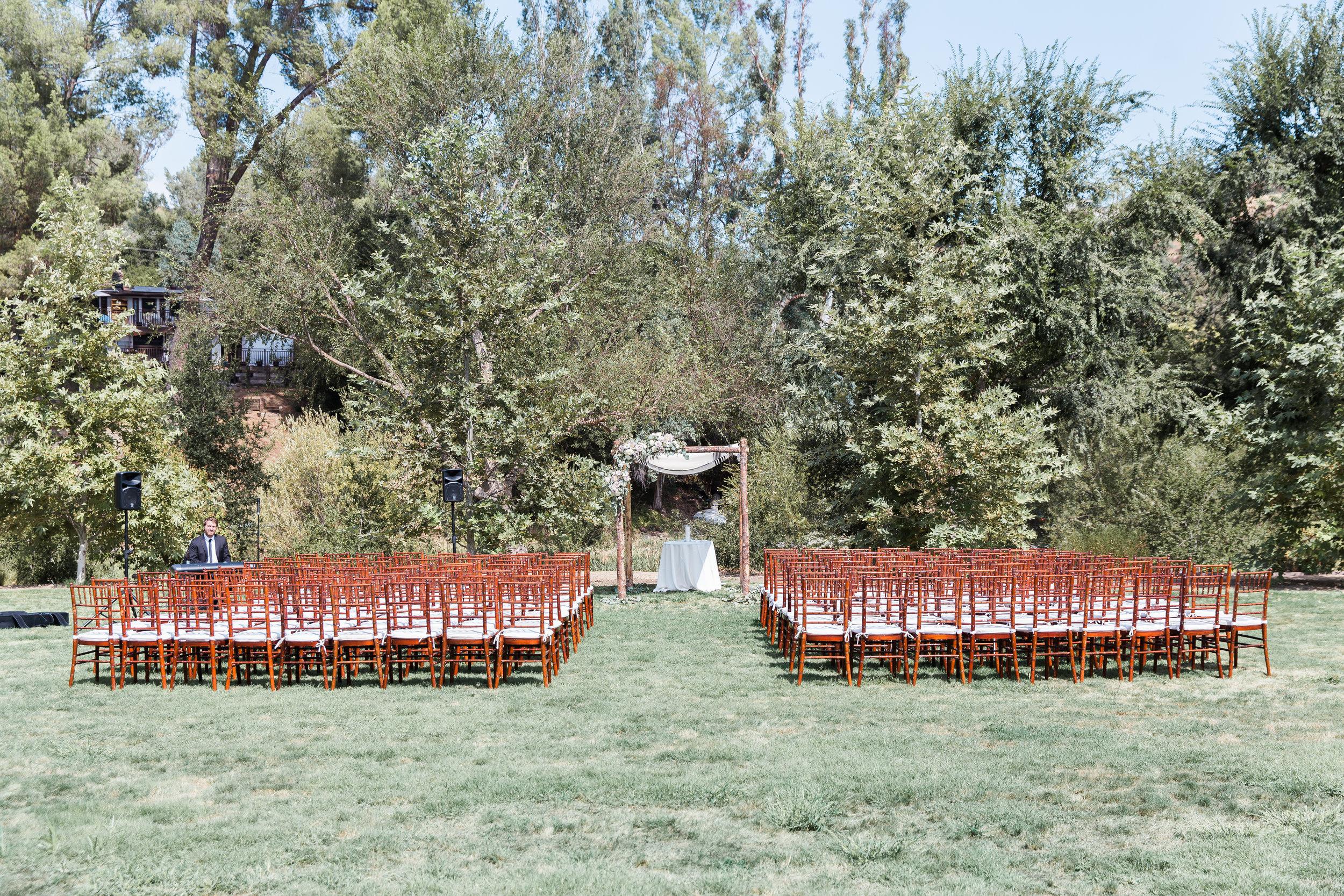 Patty-Aaron-Wedding-121.jpg