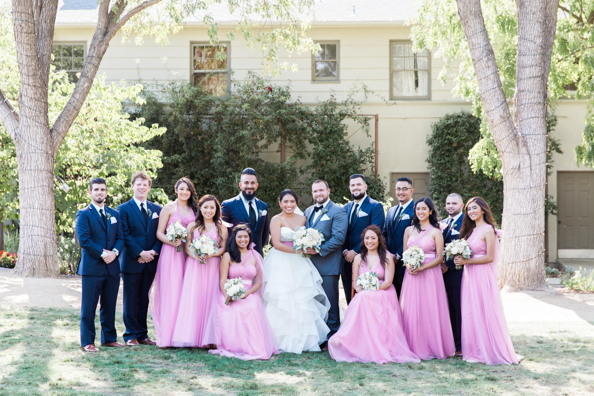 Patty-Aaron-Wedding-164.jpg