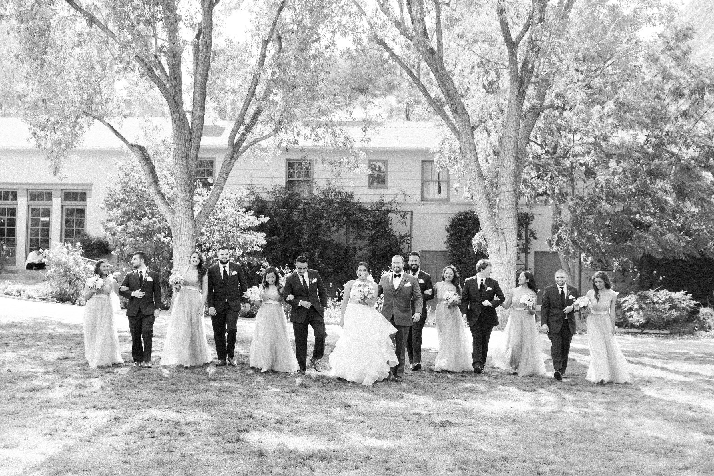 Patty-Aaron-Wedding-171.jpg