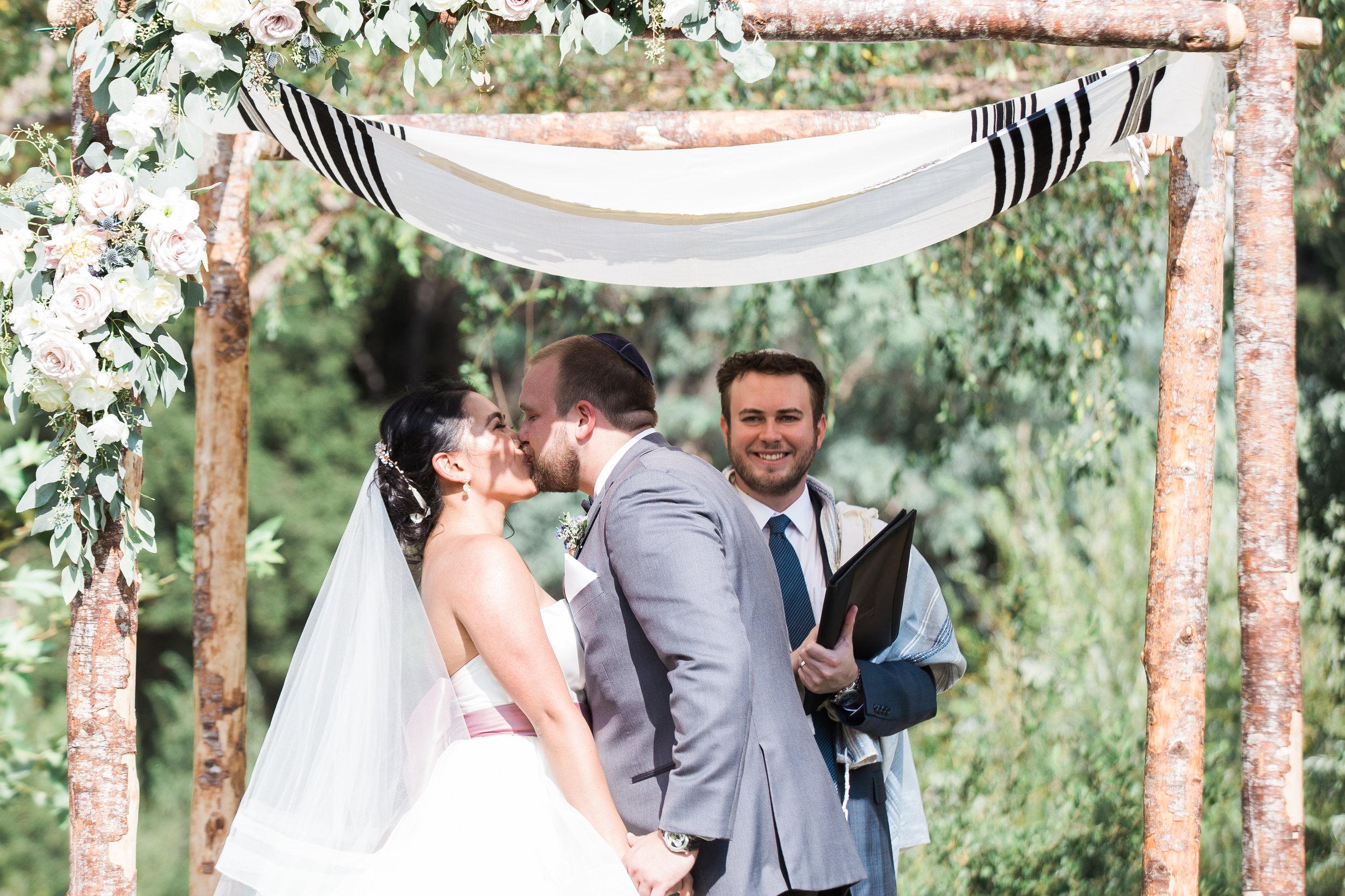 Patty-Aaron-Wedding-353.jpg