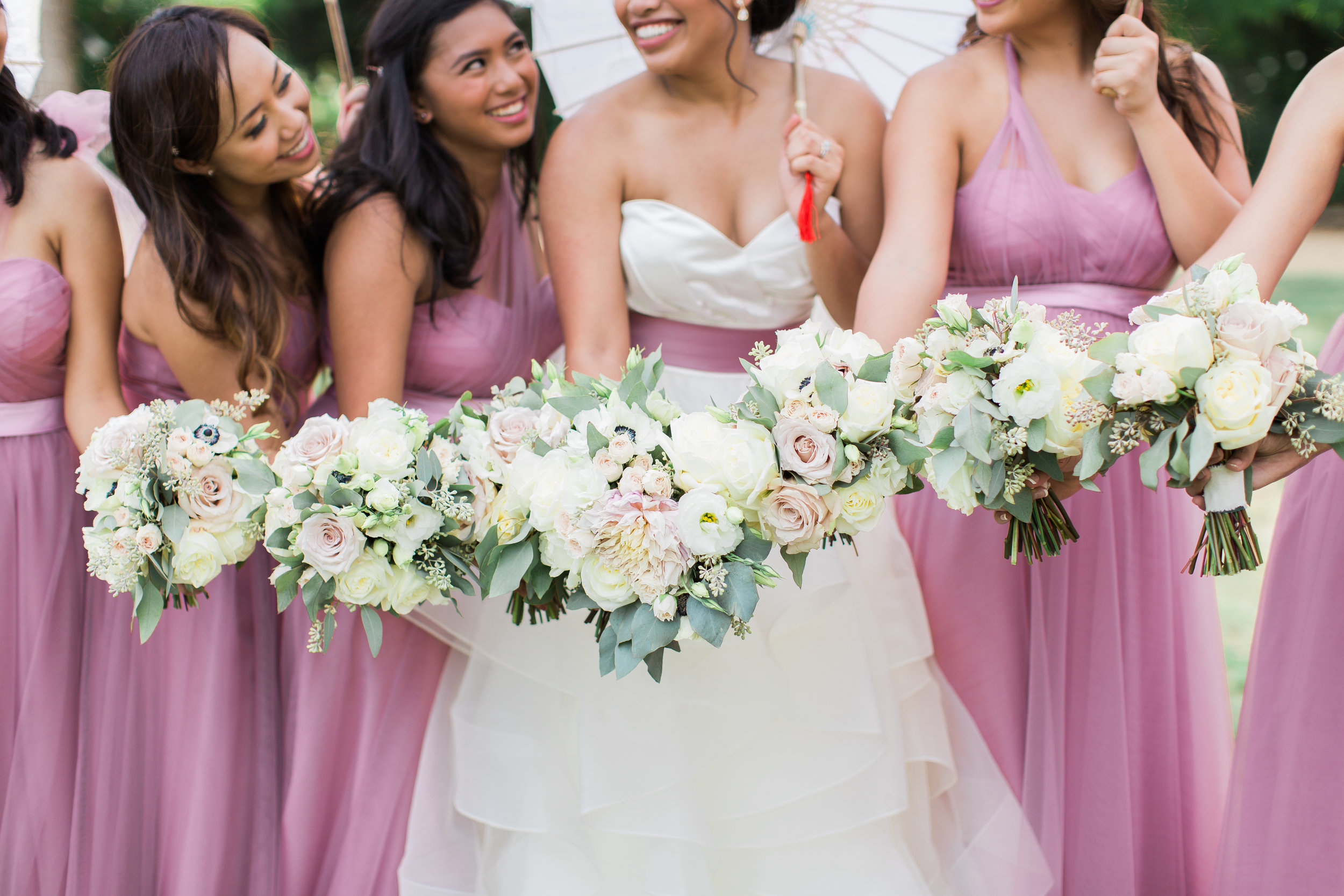 Patty-Aaron-Wedding-401.jpg