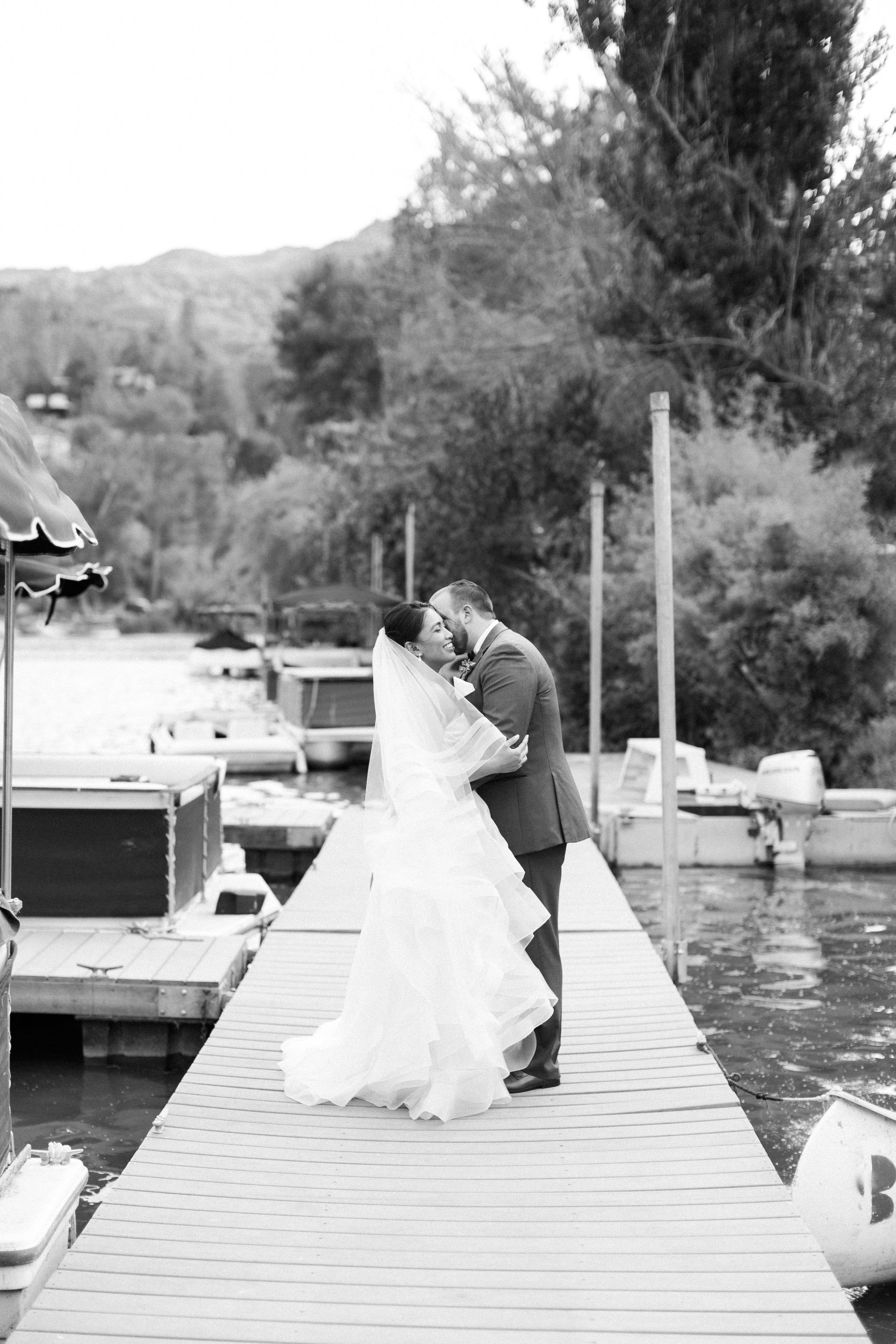 Patty-Aaron-Wedding-414.jpg