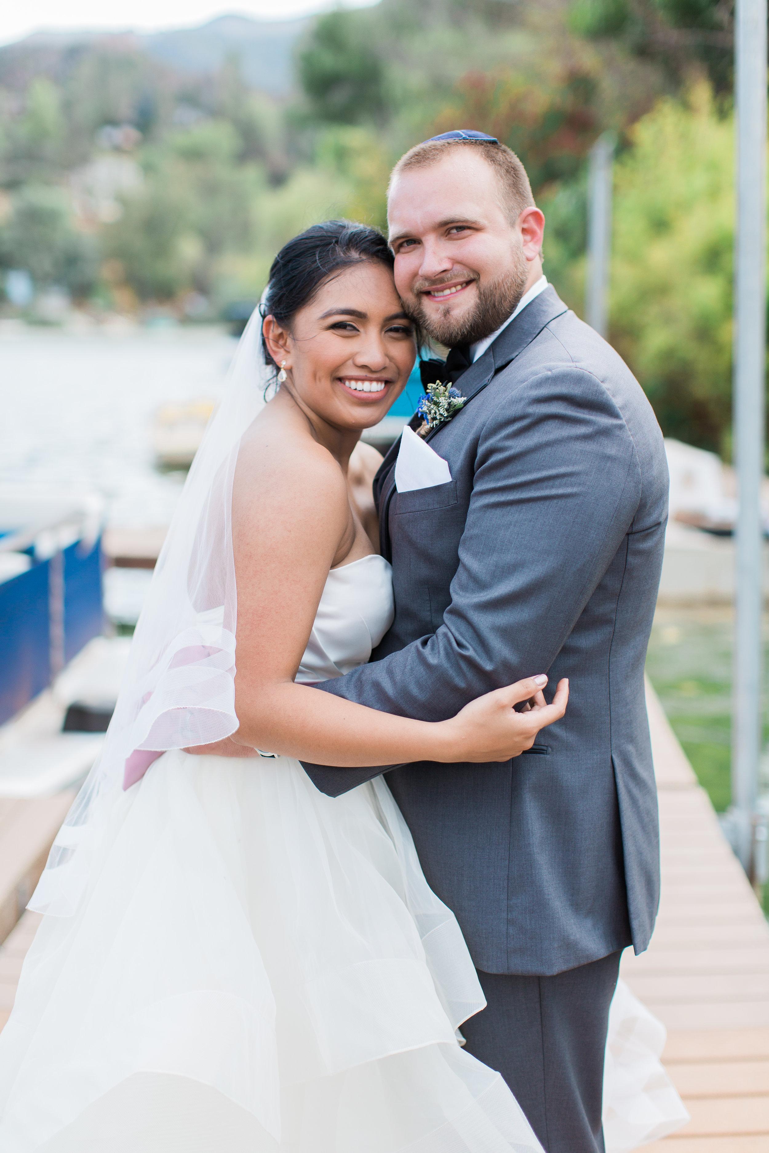 Patty-Aaron-Wedding-419.jpg