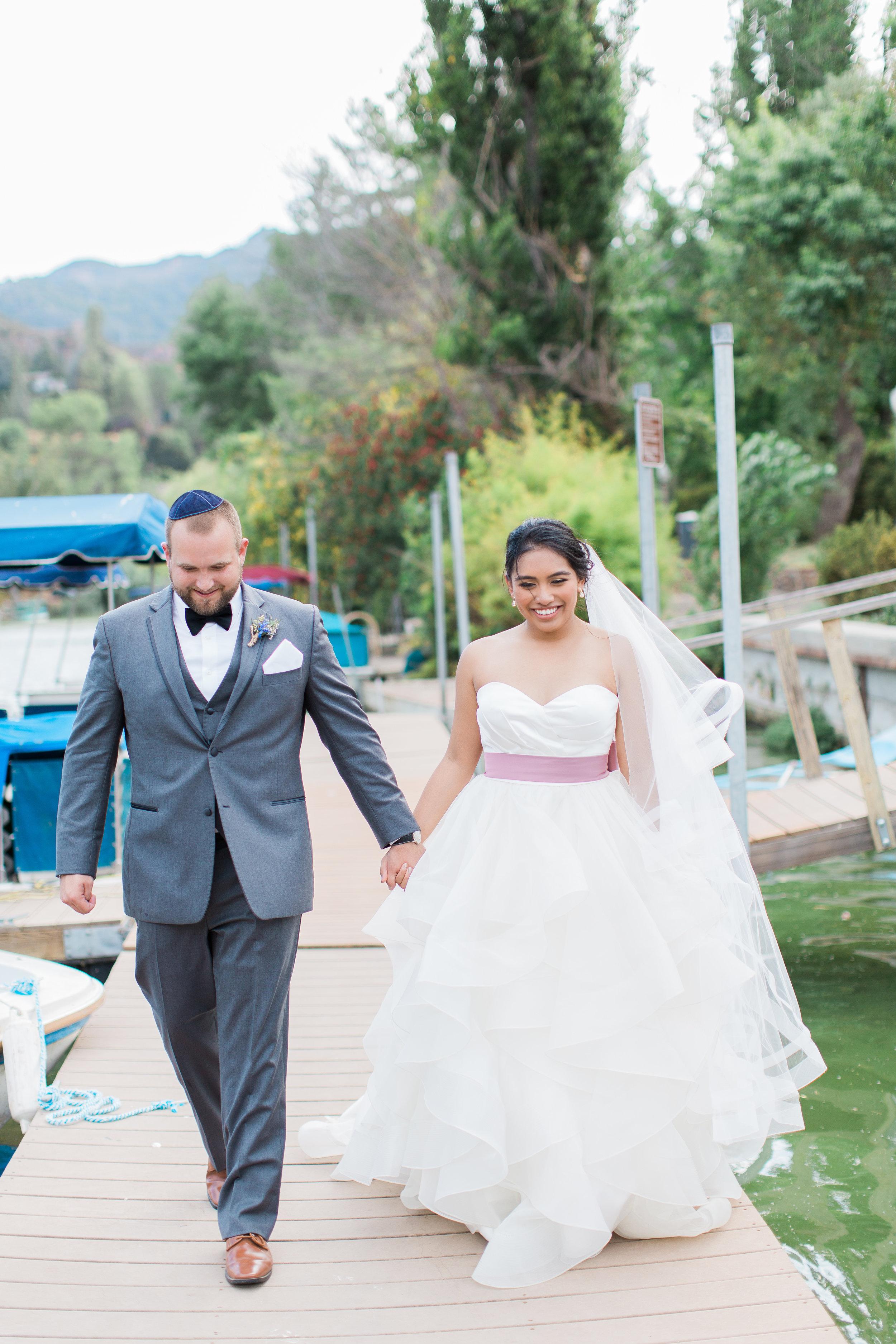 Patty-Aaron-Wedding-436.jpg