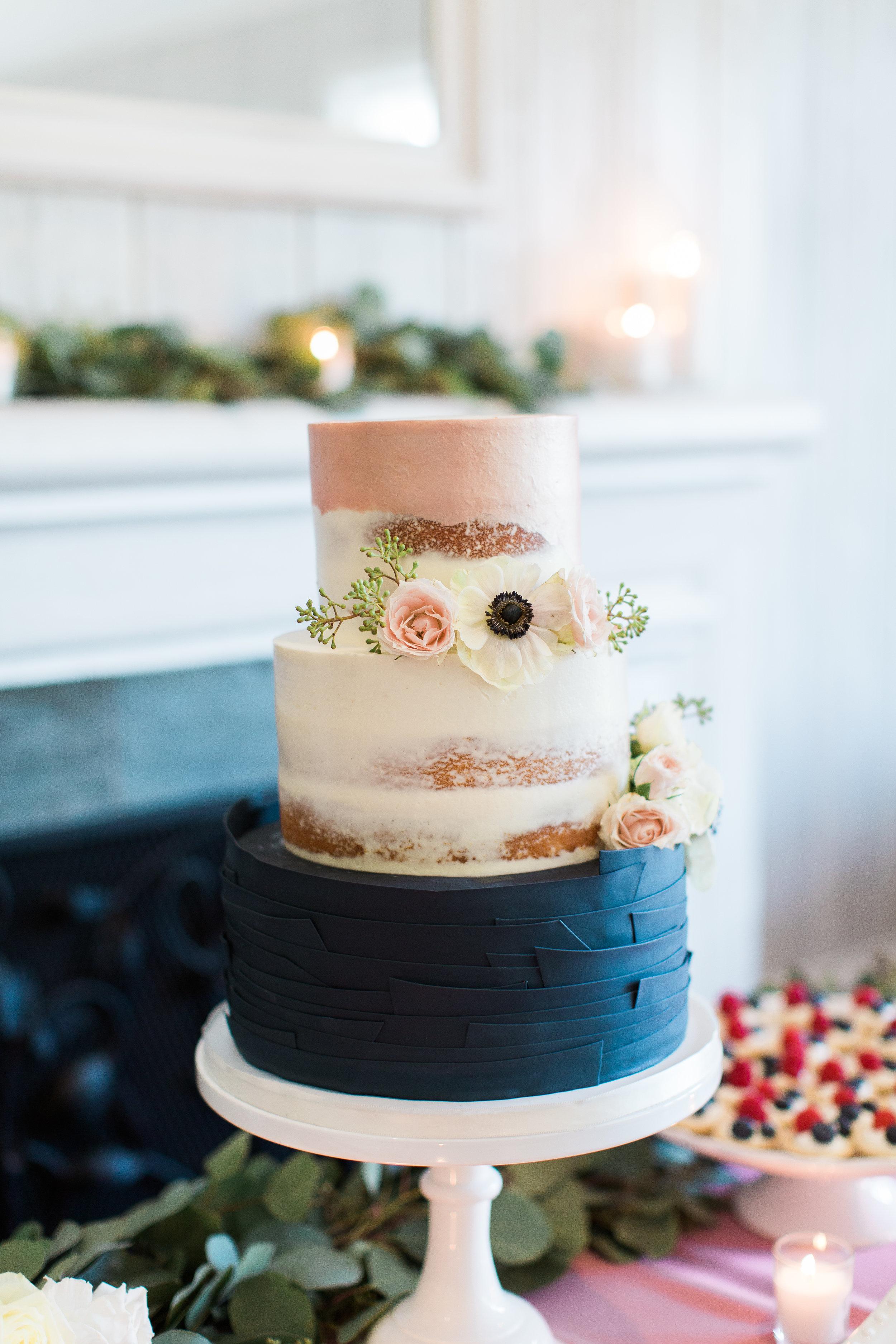 Patty-Aaron-Wedding-482.jpg