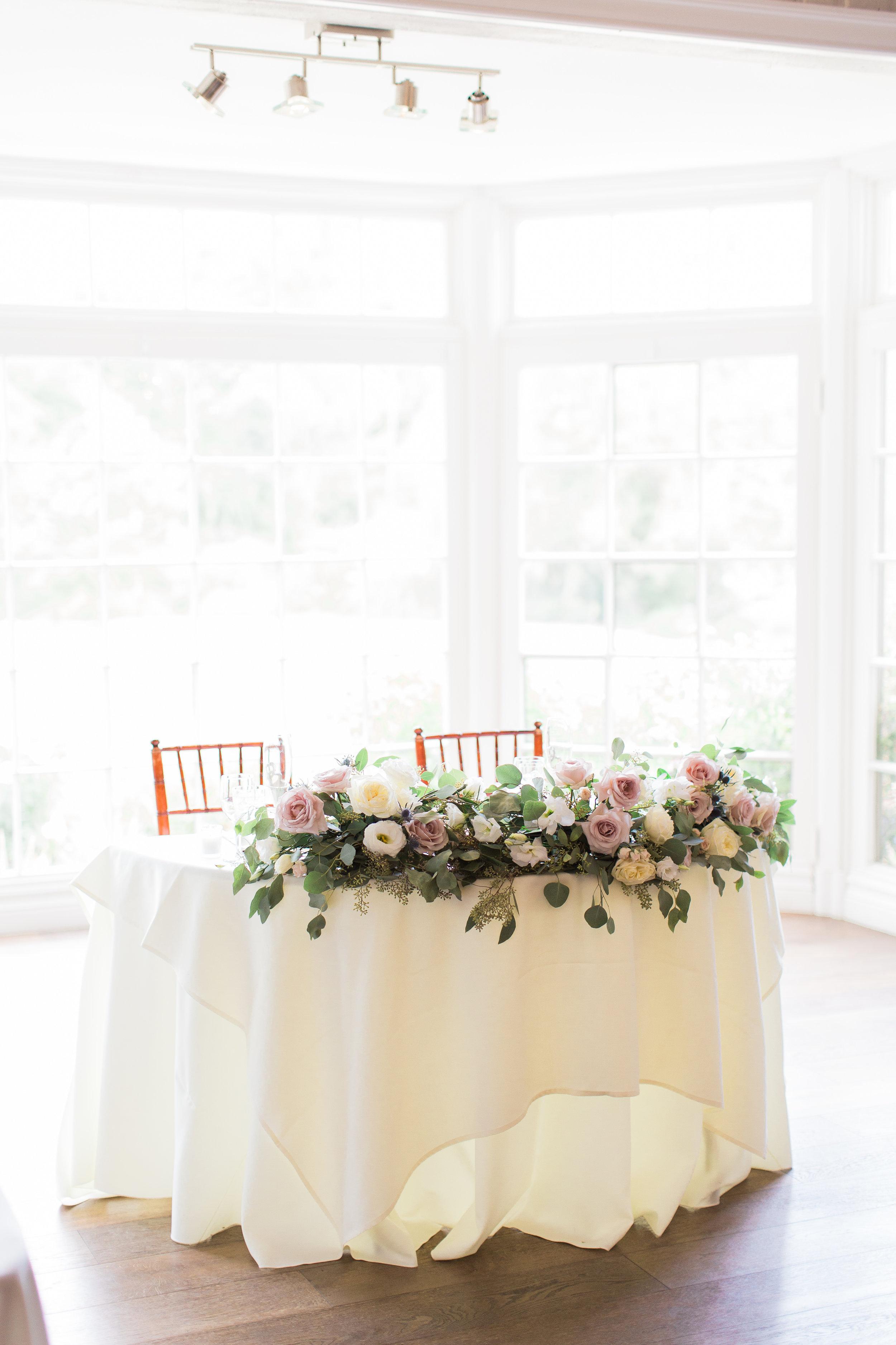 Patty-Aaron-Wedding-492.jpg