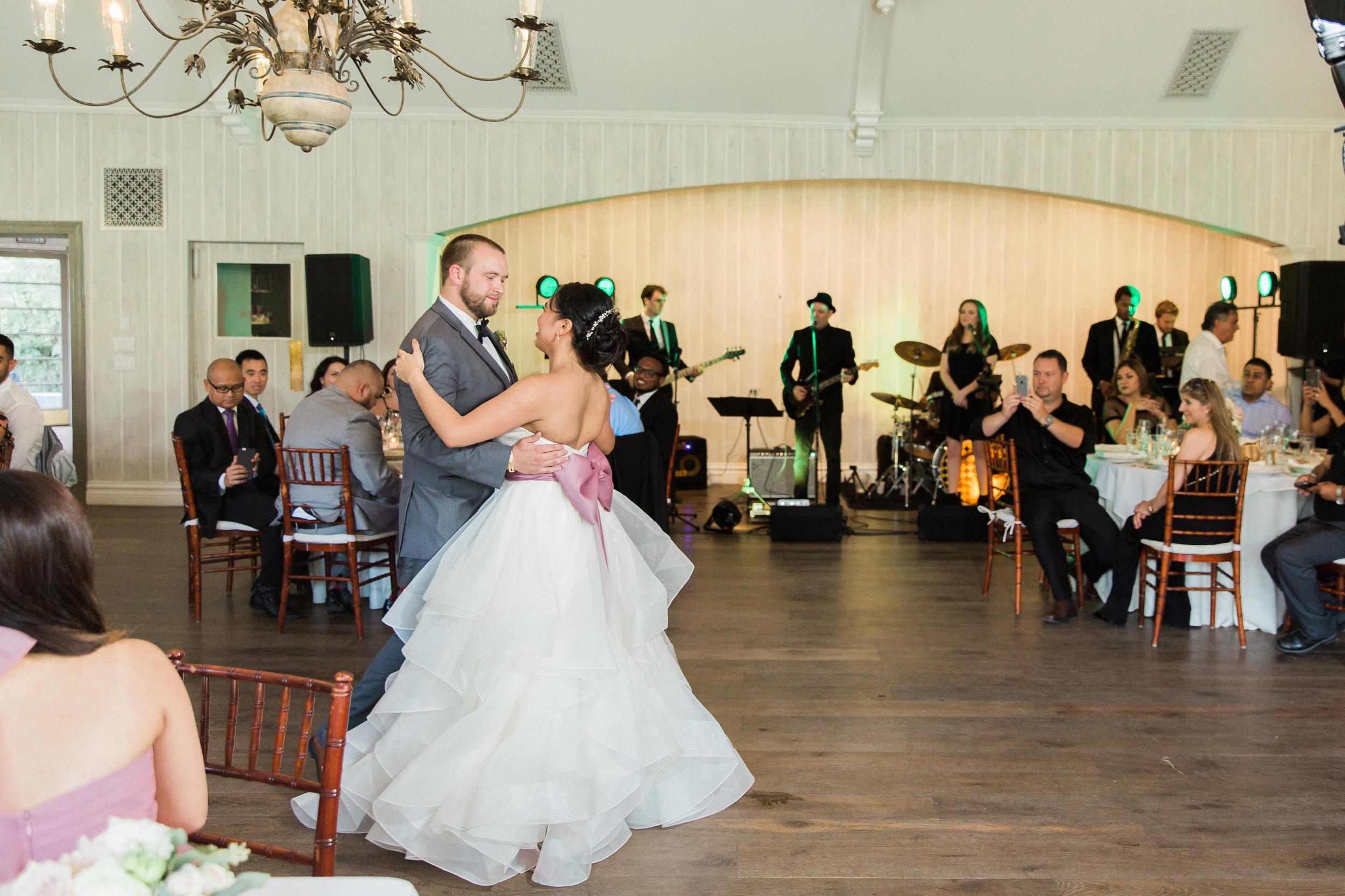 Patty-Aaron-Wedding-532.jpg