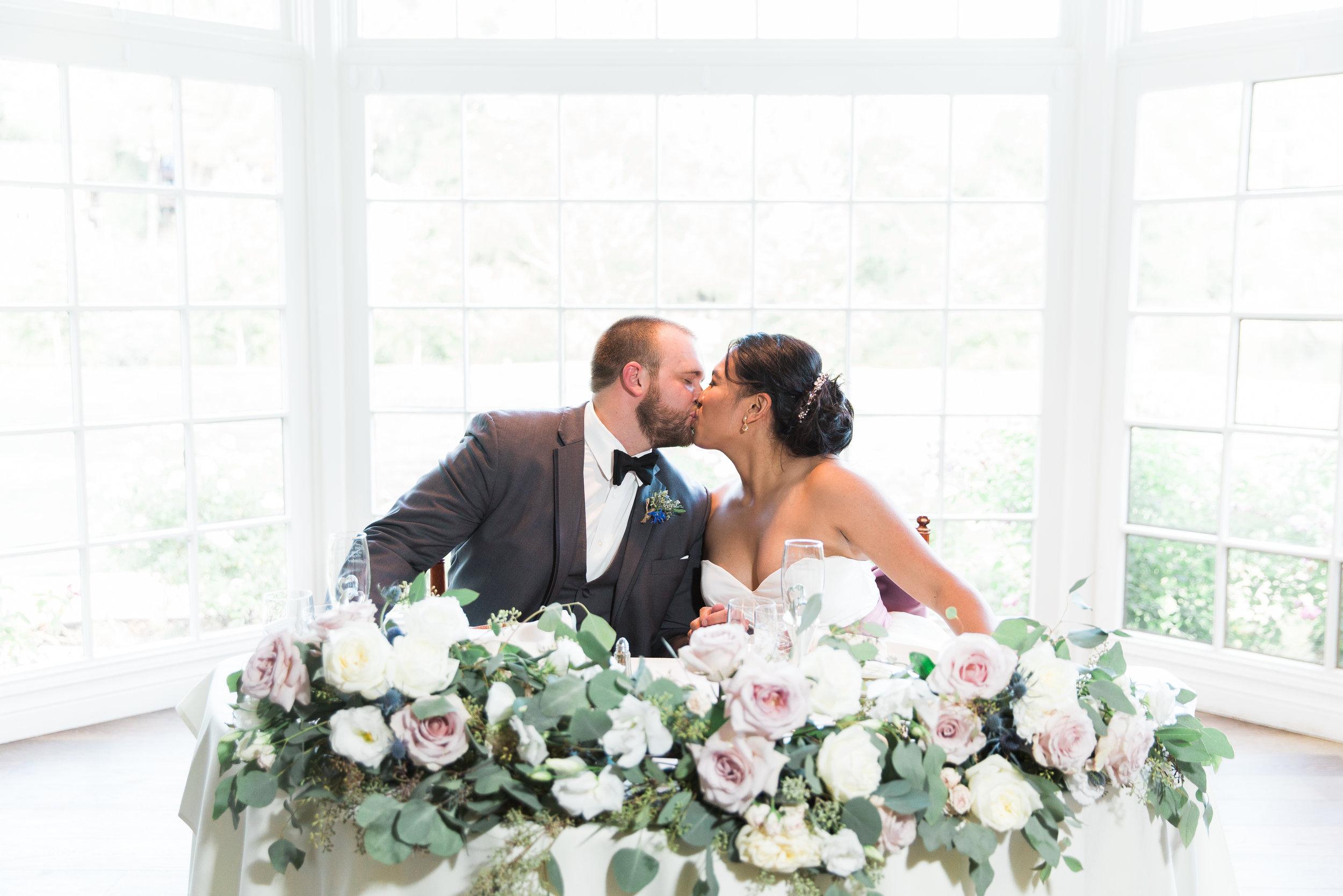 Patty-Aaron-Wedding-546.jpg
