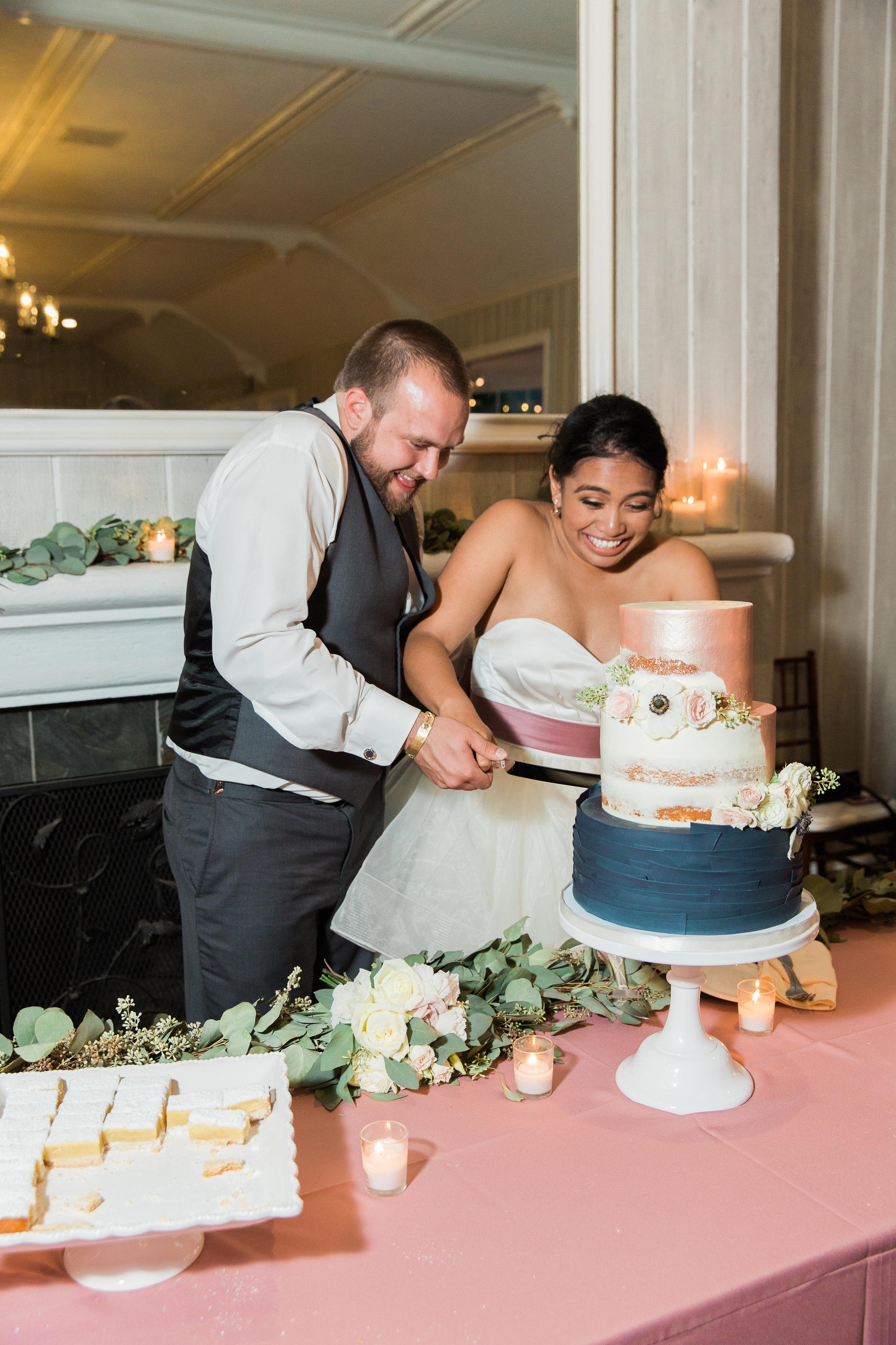 Patty-Aaron-Wedding-629.jpg