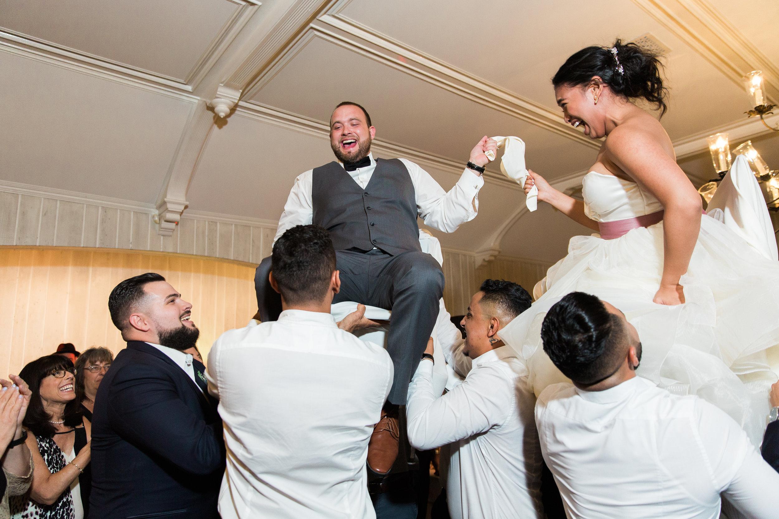 Patty-Aaron-Wedding-709.jpg