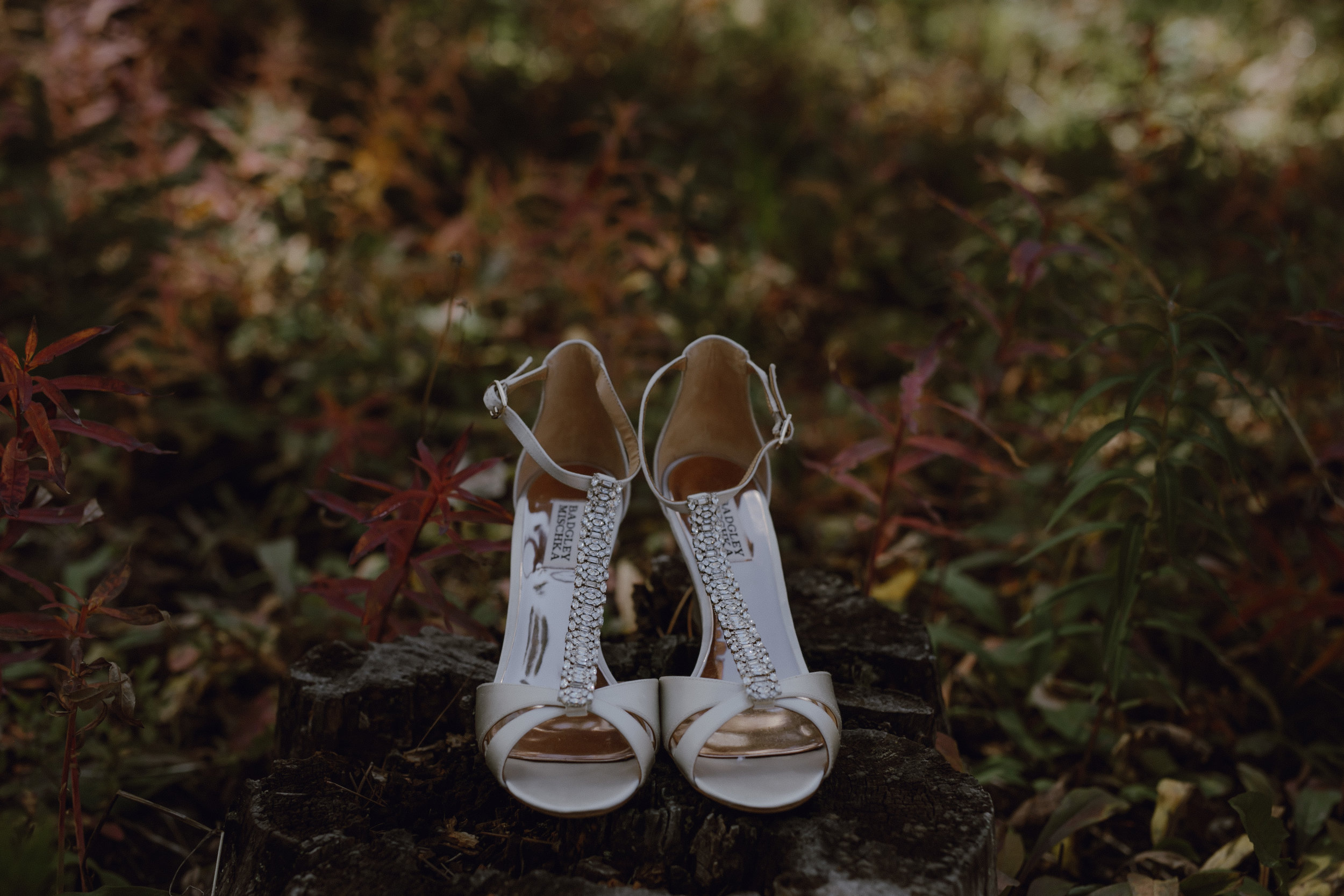 get-ready-bride-34.jpg