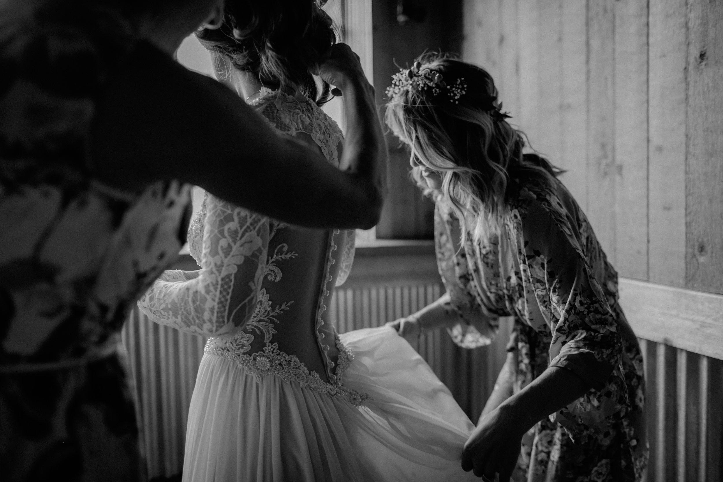 get-ready-bride-112.jpg