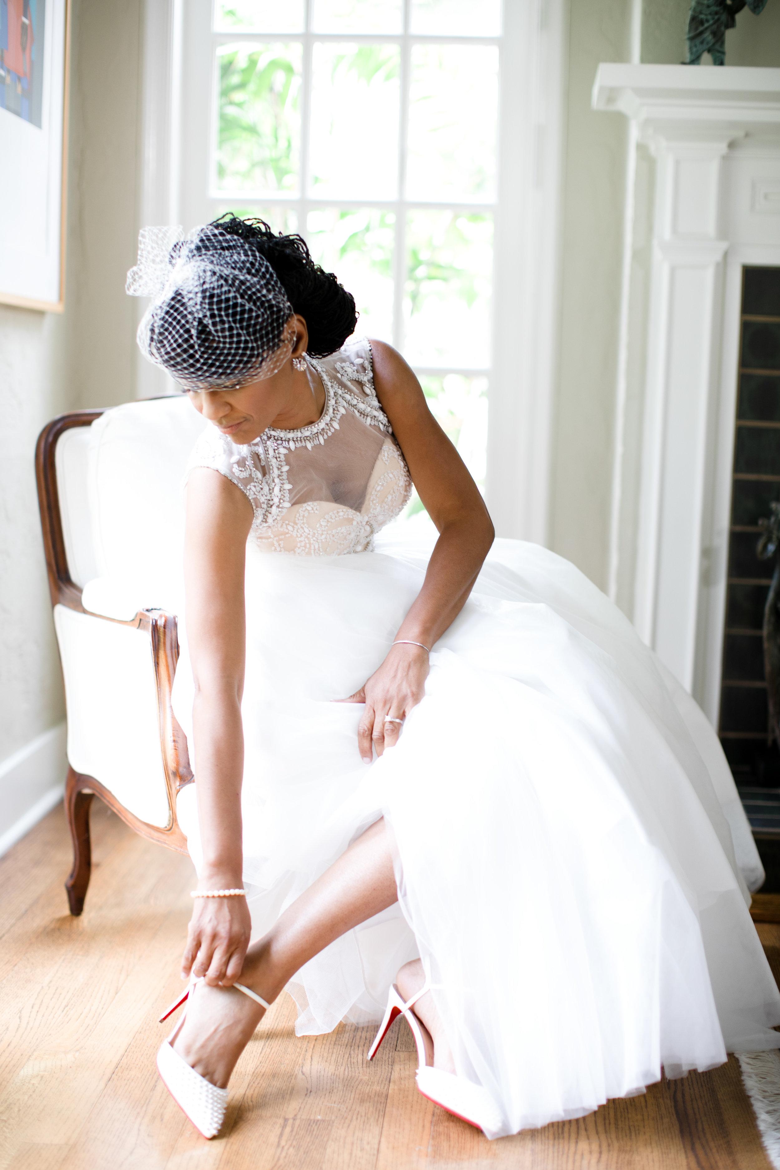 Shannon-Andre_wedding-59.jpg
