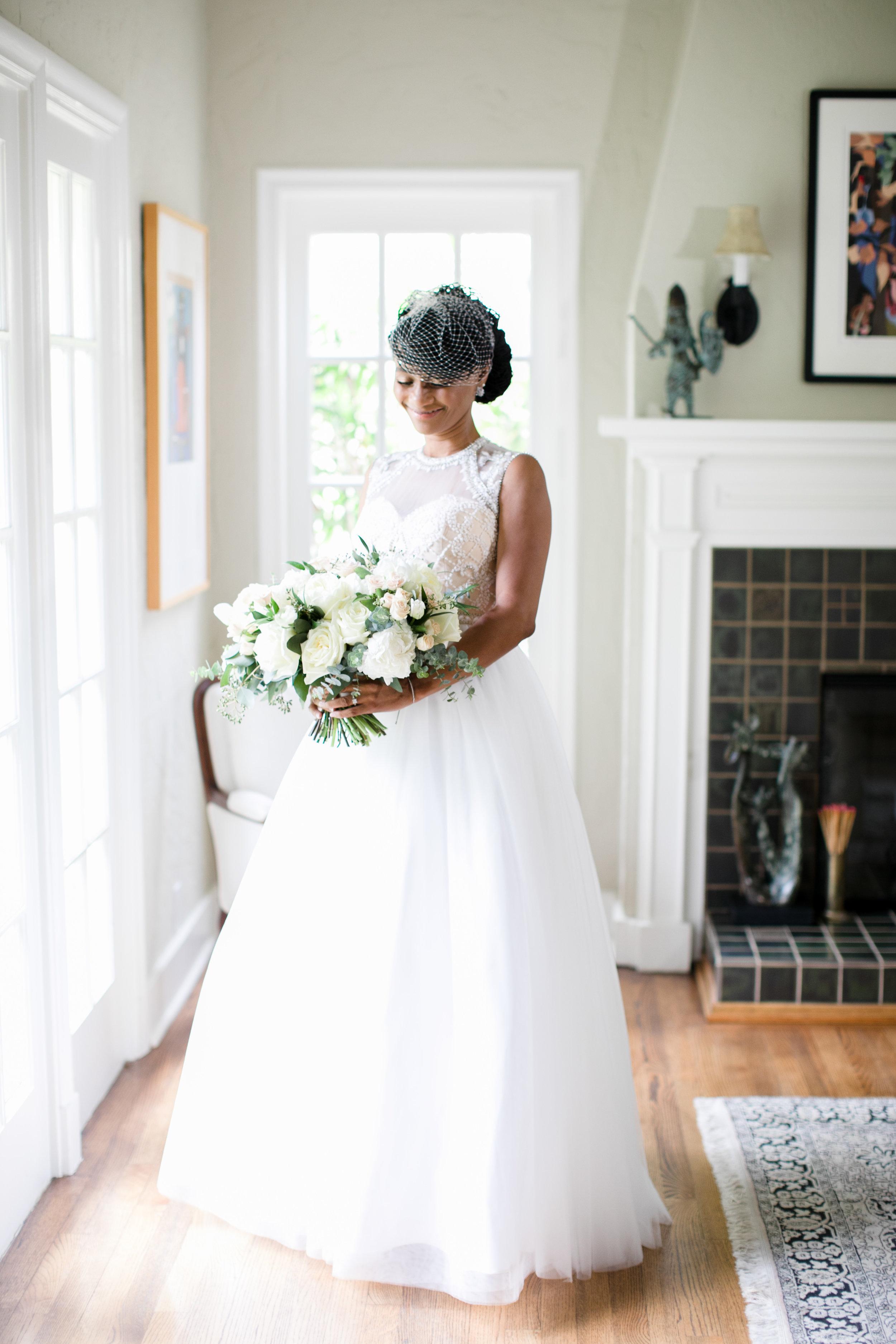 Shannon-Andre_wedding-67.jpg
